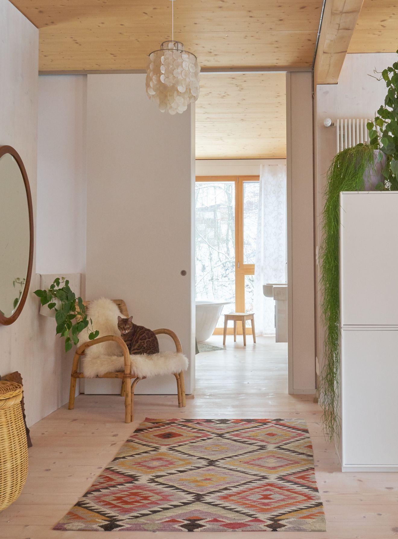 wohnen und einrichten im vintage stil seite 9. Black Bedroom Furniture Sets. Home Design Ideas