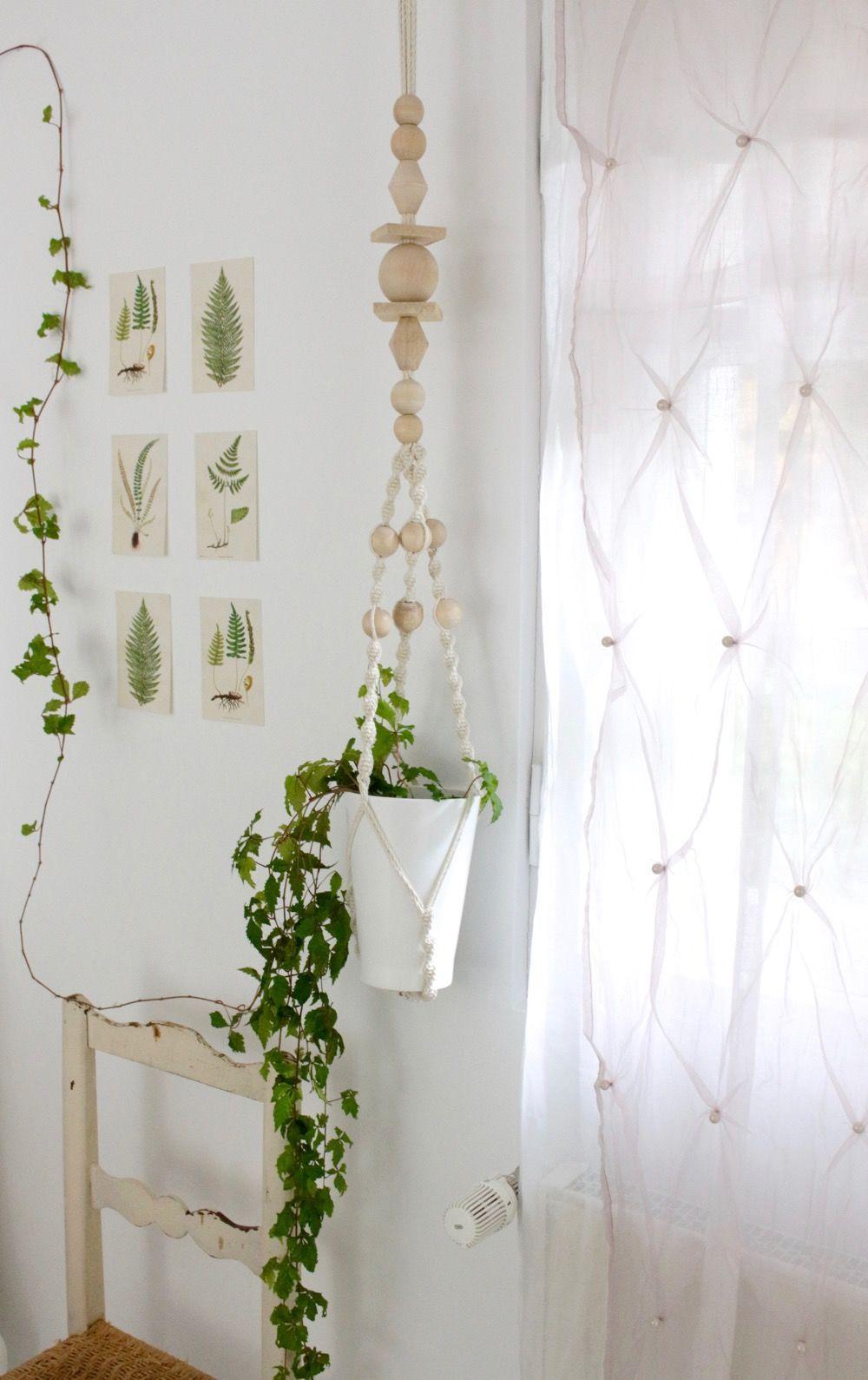 Shabby chic wohnzimmer einrichten und dekorieren seite 2 for Wohnzimmer einrichten dekorieren