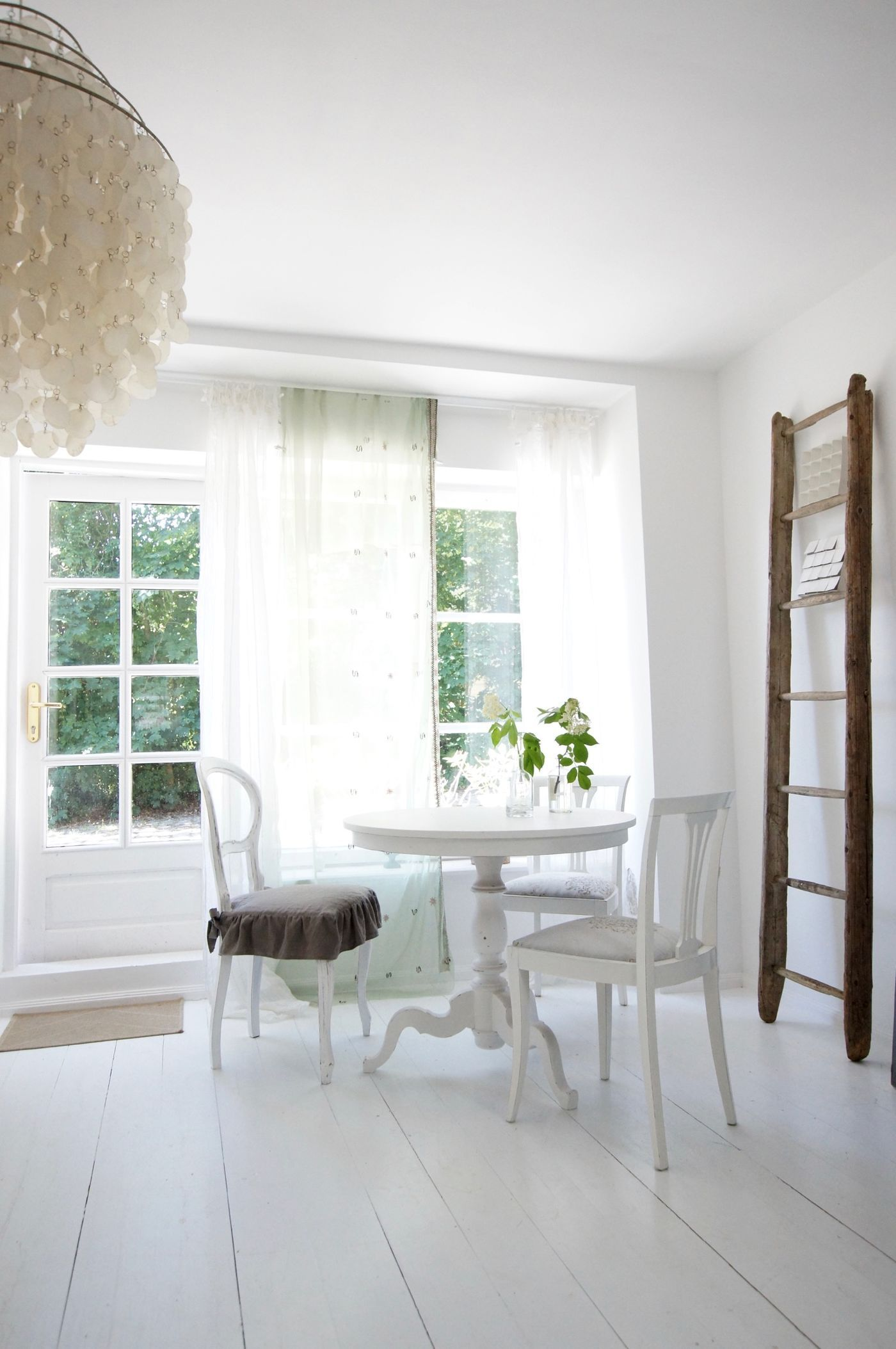 Shabby Wohnzimmer shabby chic wohnzimmer einrichten und dekorieren