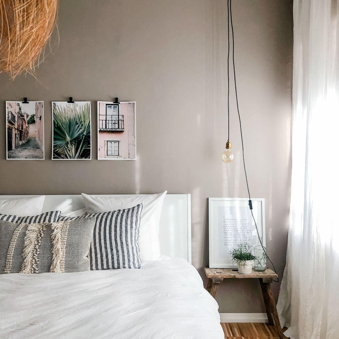 Schlafzimmer: Ideen zum Einrichten & Gestalten - Seite 58