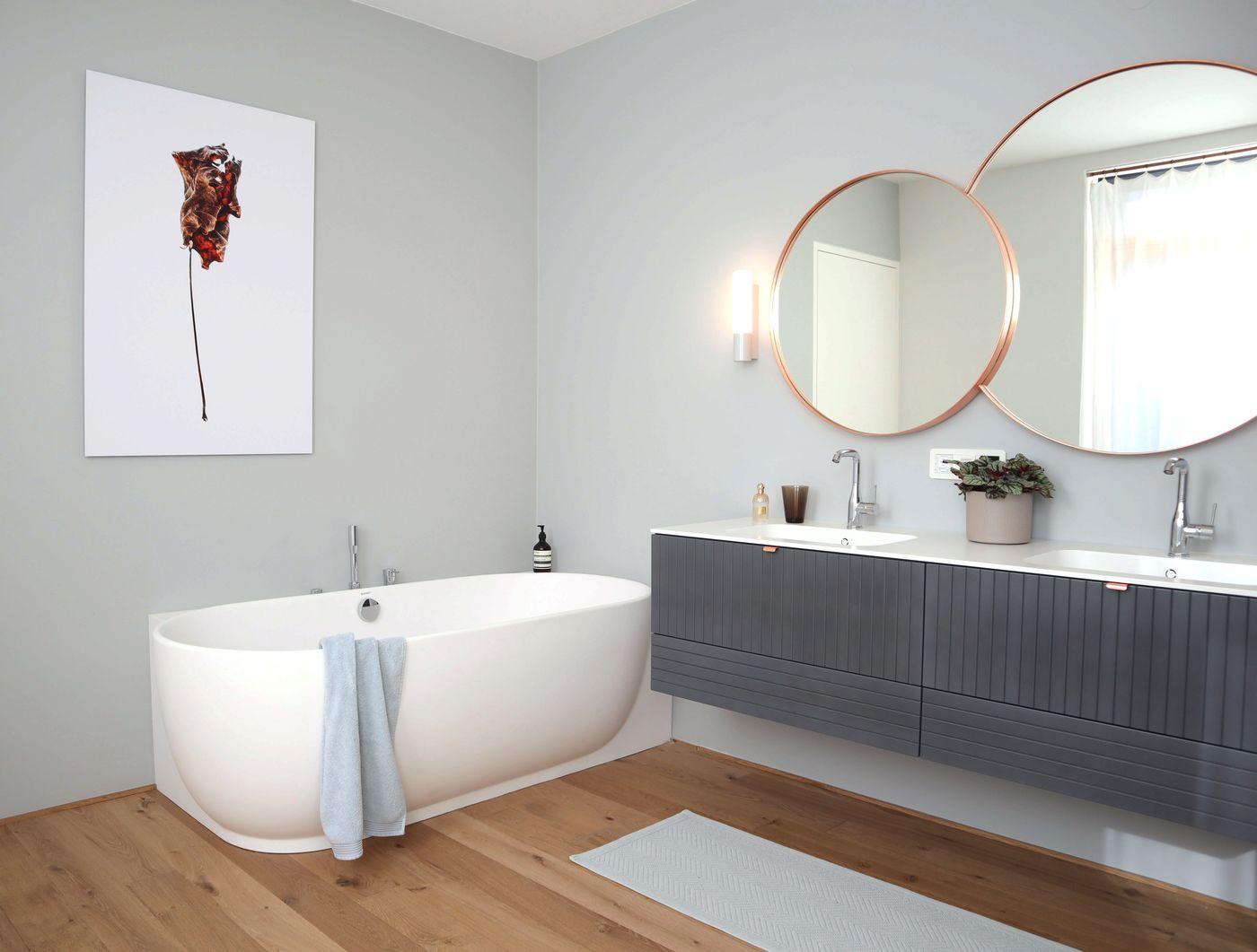 Schönes Bad Design für Designer Badezimmer   Seite 20