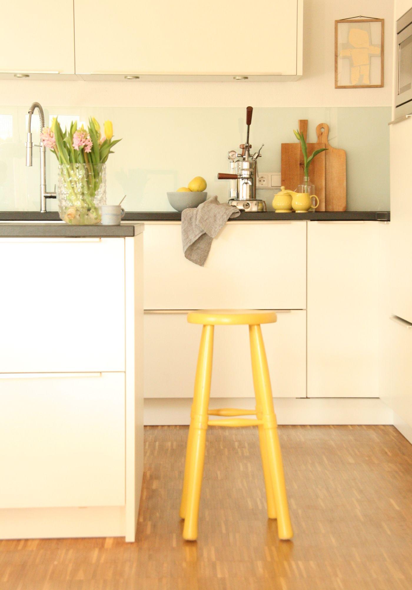 die sch nsten ideen f r deine k cheninsel k chenblock. Black Bedroom Furniture Sets. Home Design Ideas