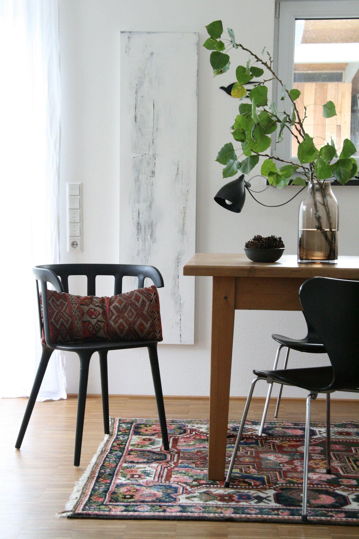 m bel von arne jacobsen seite 2. Black Bedroom Furniture Sets. Home Design Ideas