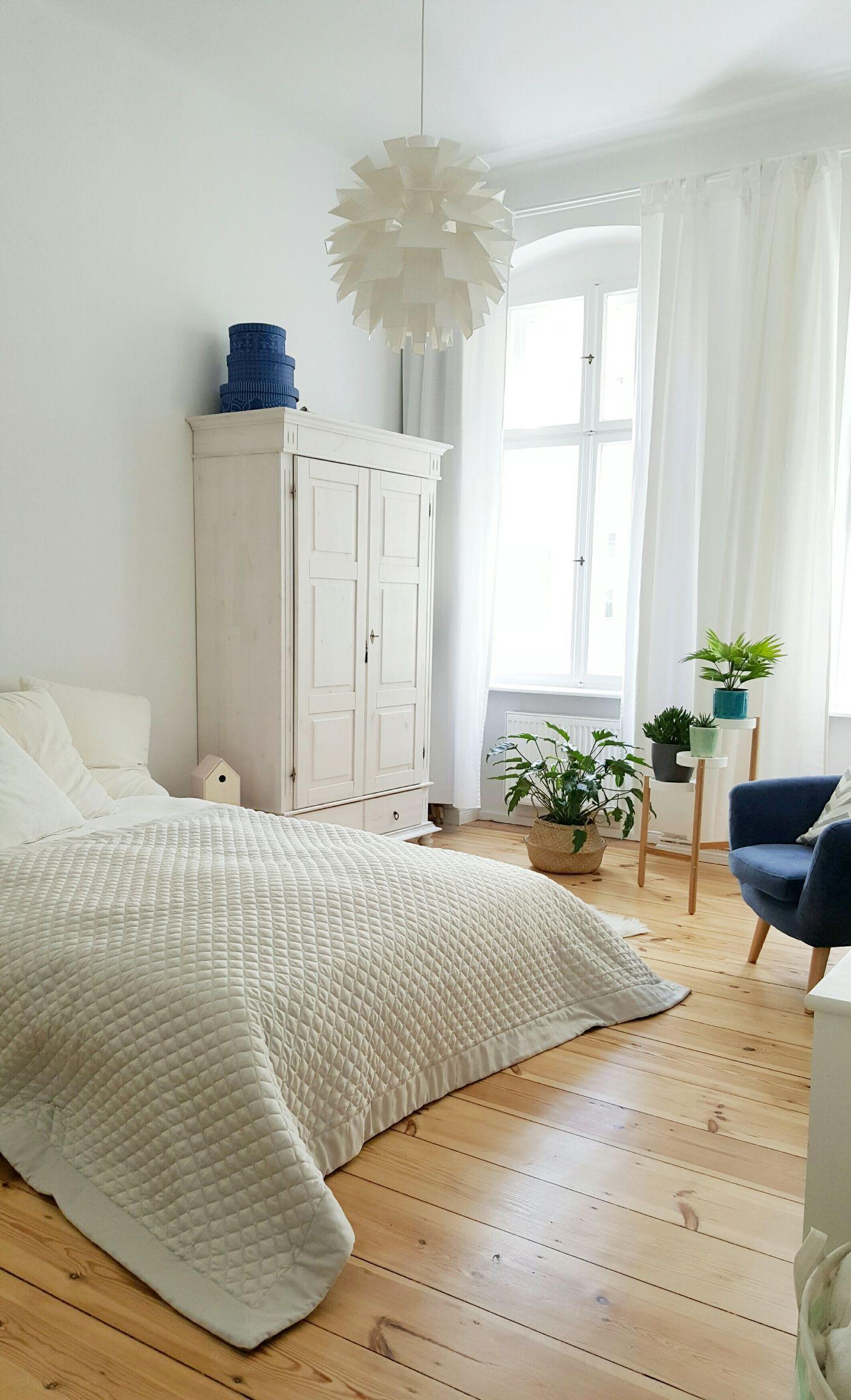 die sch nsten ideen f r dein bett. Black Bedroom Furniture Sets. Home Design Ideas