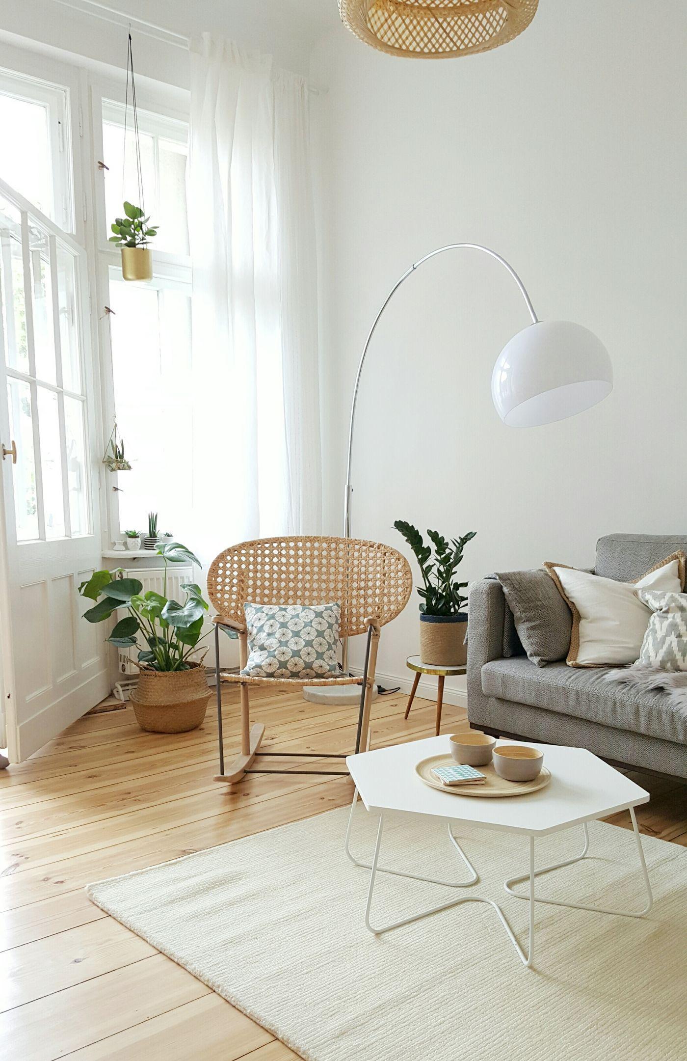 die sch nsten ideen f r deinen schaukelstuhl. Black Bedroom Furniture Sets. Home Design Ideas
