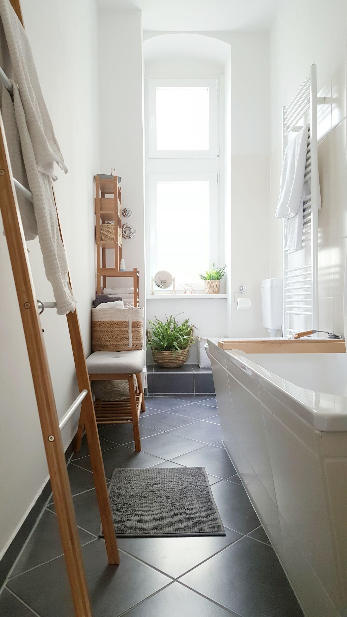 Die sch nsten badezimmer ideen seite 7 for Die schonsten badezimmer