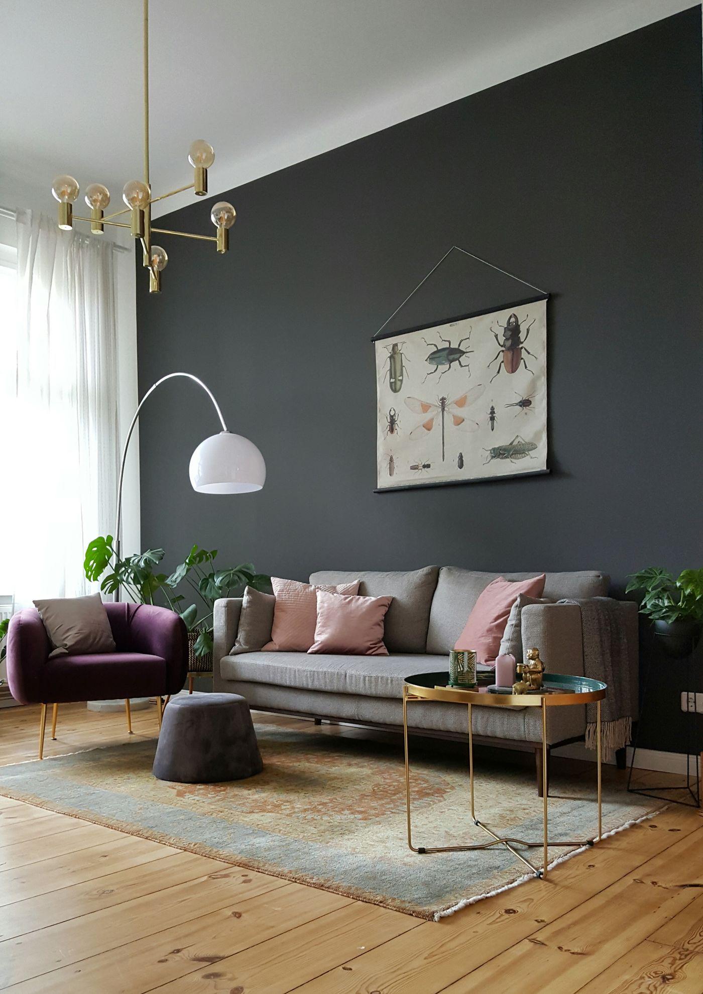 Ideen Wohnung