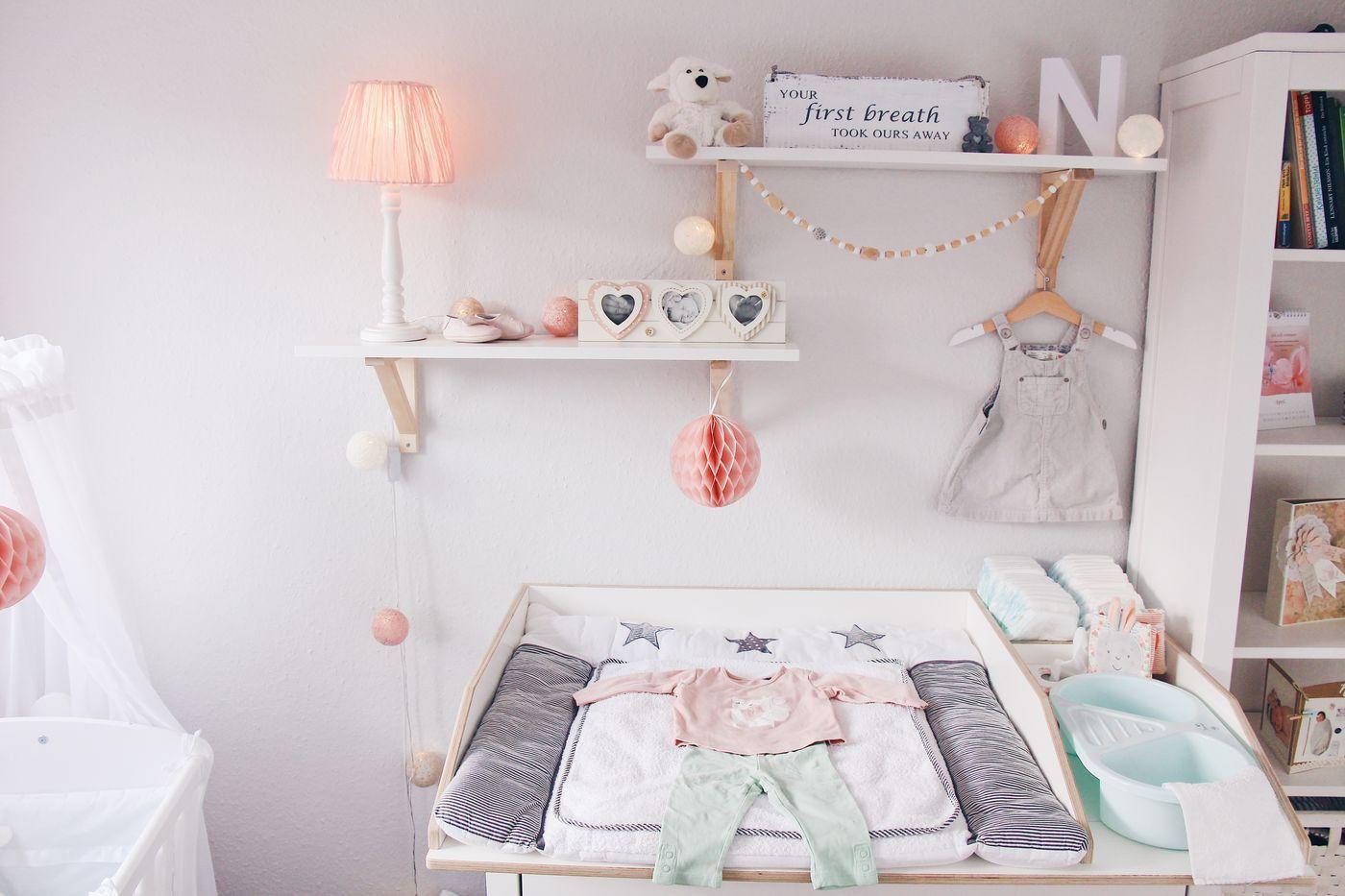 Ikea Kronleuchter Kinderzimmer ~ Die schönsten ideen mit der ikea hemnes serie seite 10