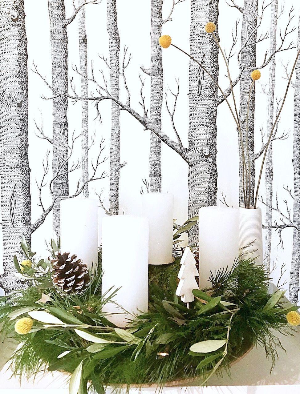 die besten bastelideen f r weihnachten. Black Bedroom Furniture Sets. Home Design Ideas