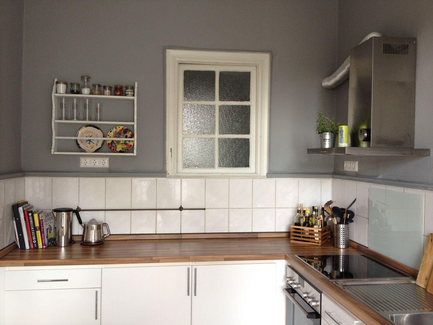Erfreut Billigste Weg, Um Eine Küche Zu Renovieren Ideen - Küche Set ...