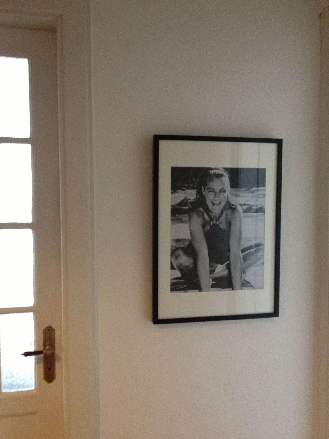 Impressive Flur Grau Collection Of In Schwarz-weiss-grau Ii