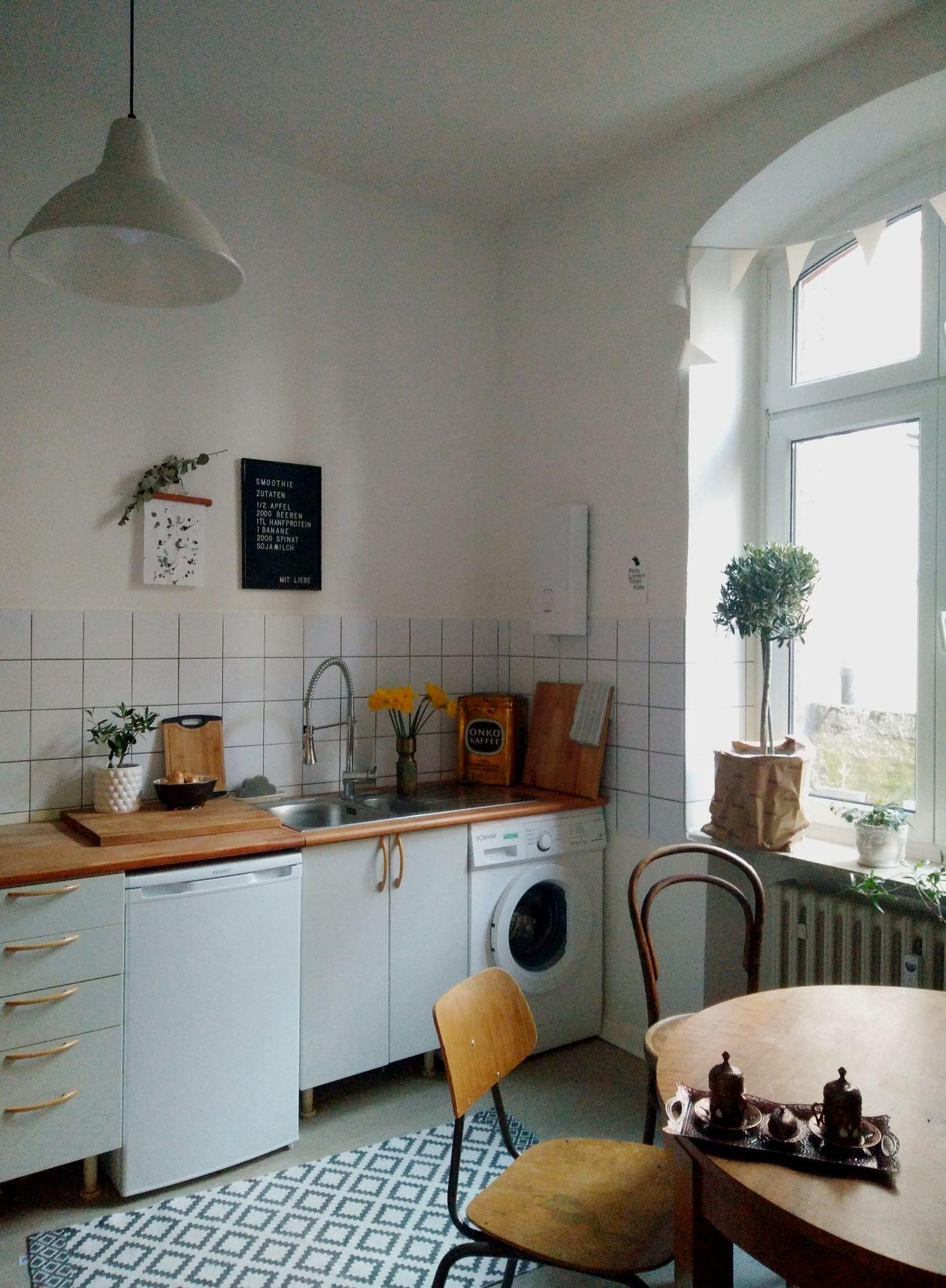Erfreut Apfel Küche Teppiche Fotos - Ideen Für Die Küche Dekoration ...