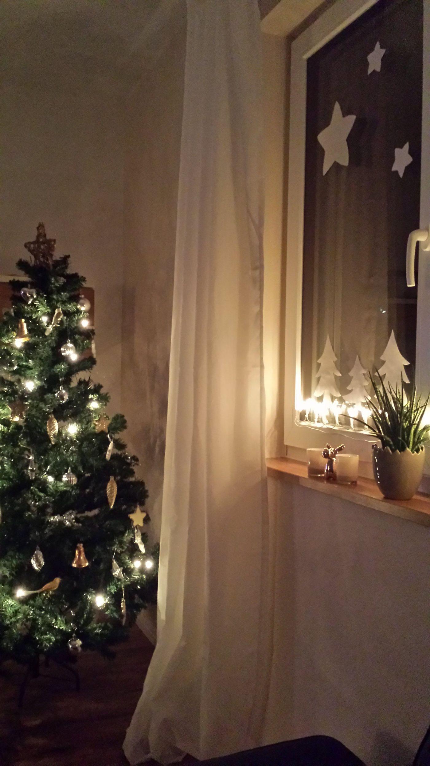 Merry Christmas! Alle Wohnideen zum Thema Weihnachten - Seite 222
