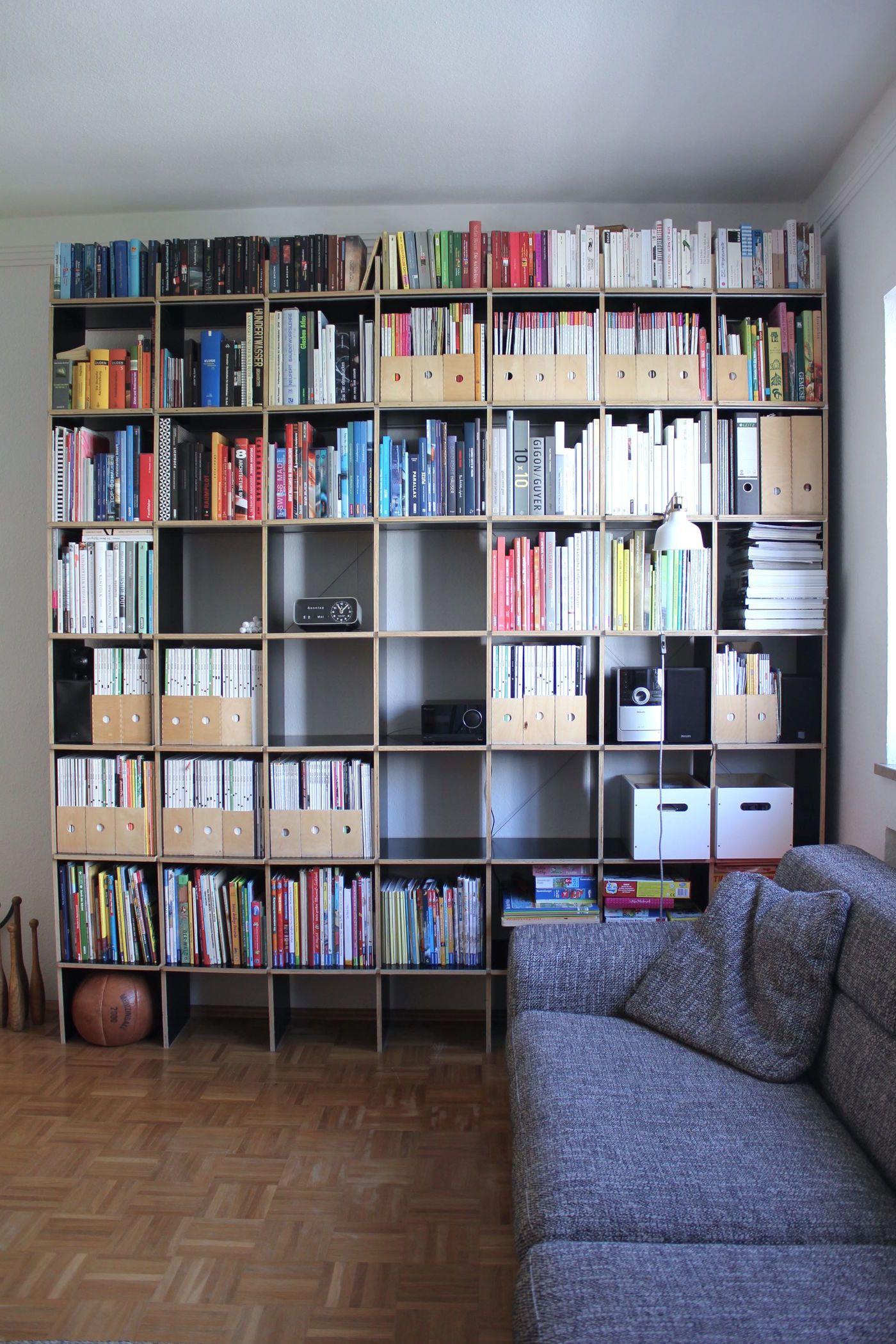 Kleine Wohnzimmer Einrichten Gestalten Seite 2