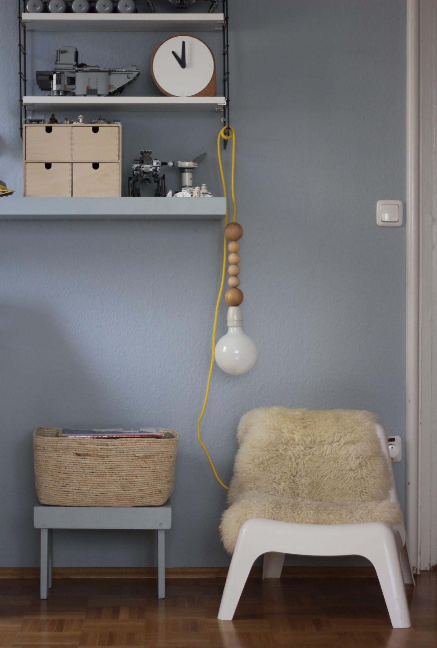 Die Schonsten Ideen Fur Das Jungenzimmer