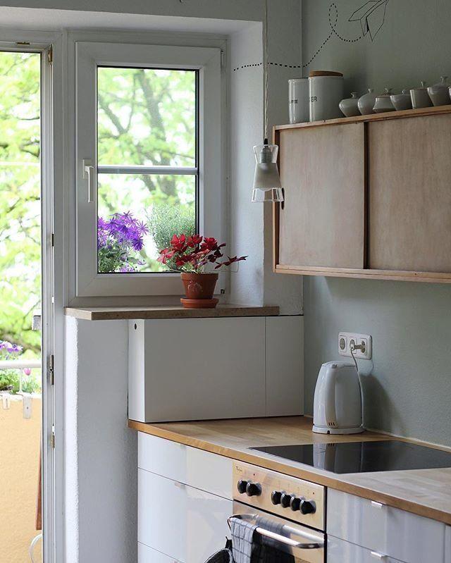 die sch nsten k chen ideen seite 37. Black Bedroom Furniture Sets. Home Design Ideas