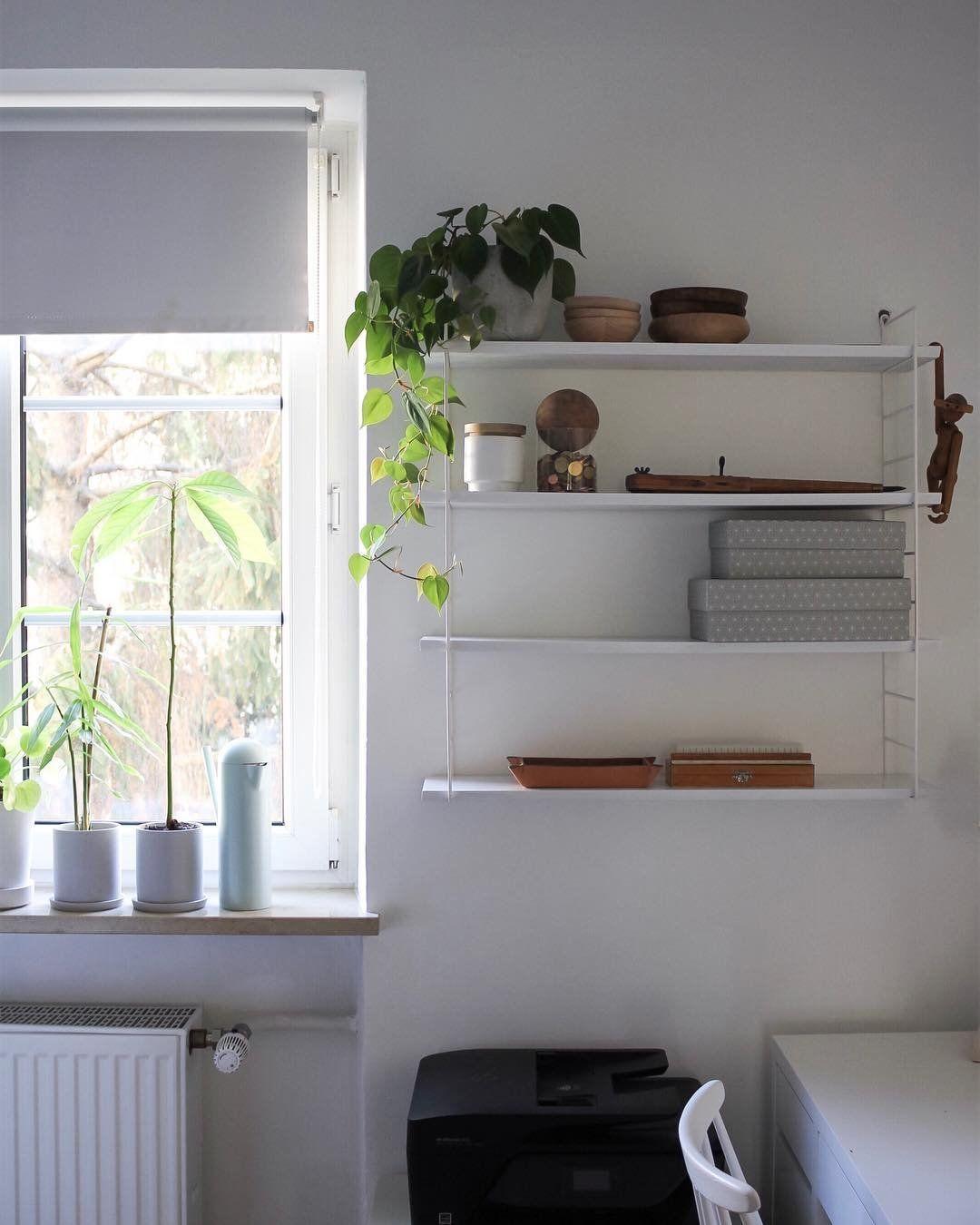 Schöne Deko Ideen Für Arbeitszimmer Und Arbeitsplatz