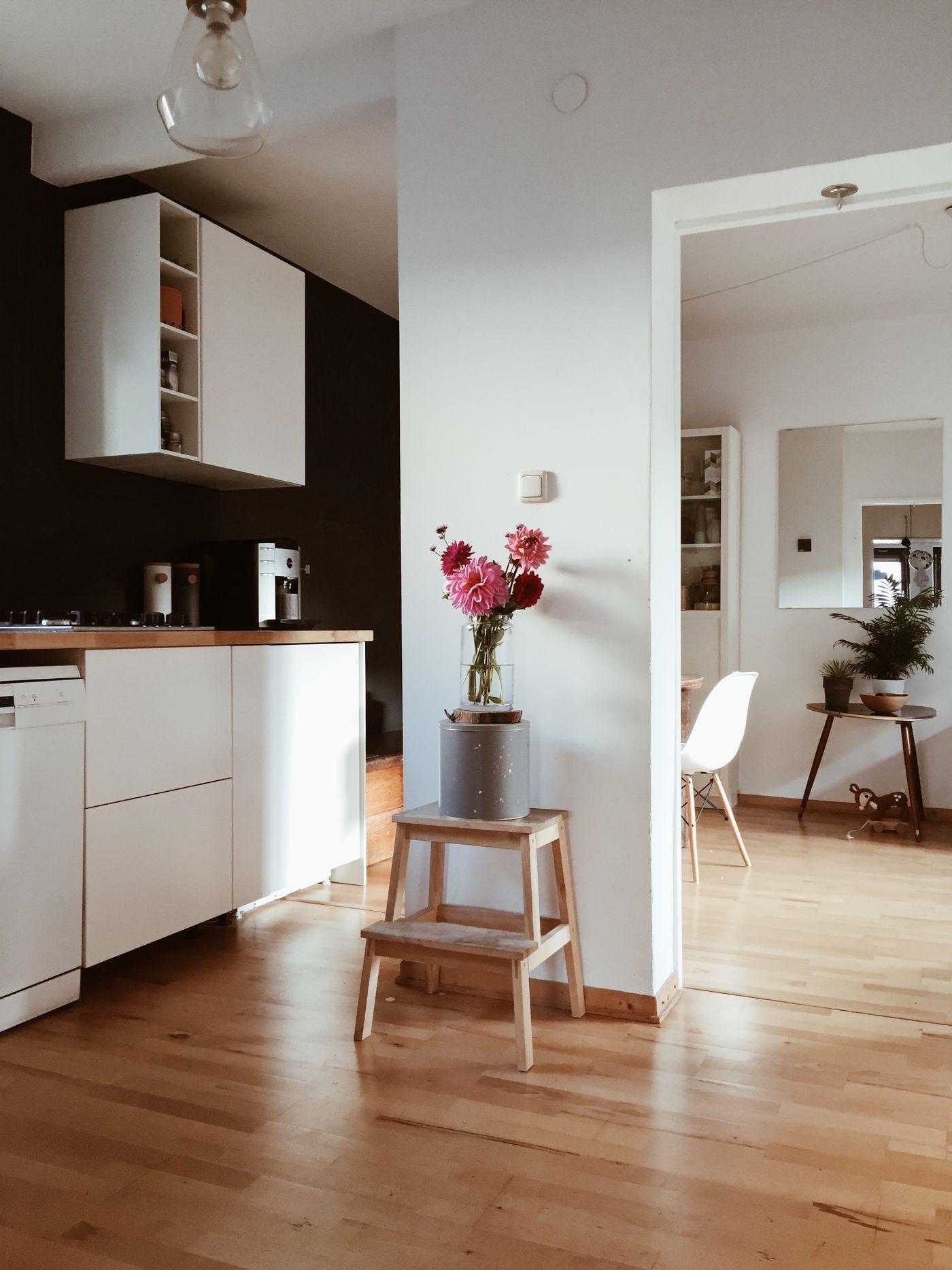 offene k chen ideen bilder seite 4. Black Bedroom Furniture Sets. Home Design Ideas