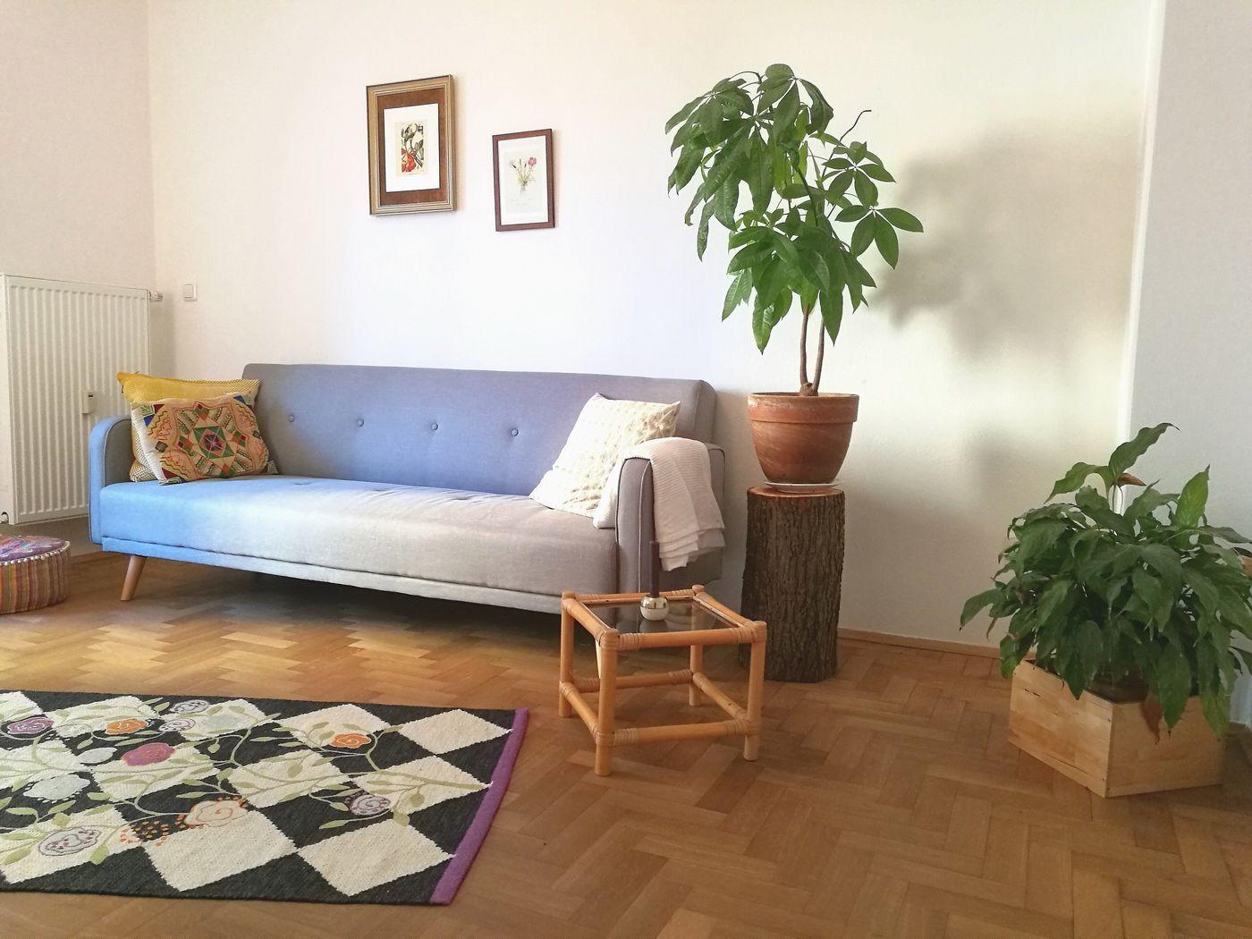 kleine wohnzimmer einrichten gestalten seite 2. Black Bedroom Furniture Sets. Home Design Ideas