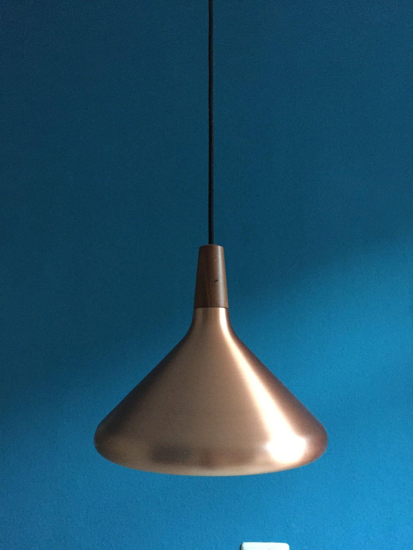 Schön Pleasant Design Ideas Lampen Industriestil Galerie - Heimat ...