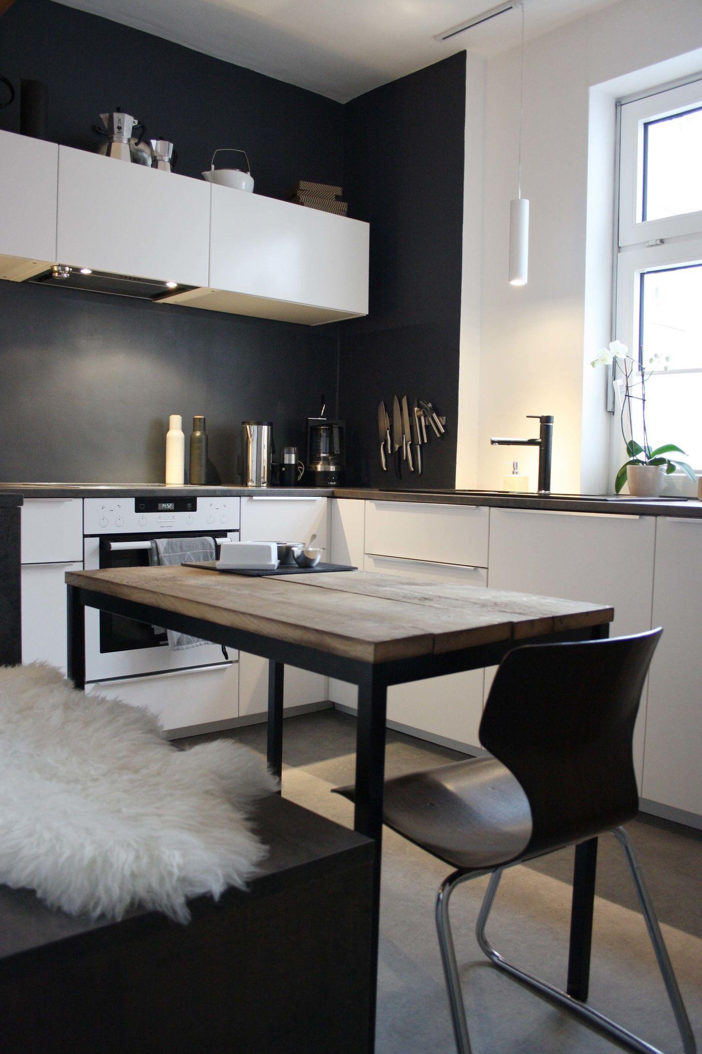 Tische selber bauen: Die besten Tipps und Ideen