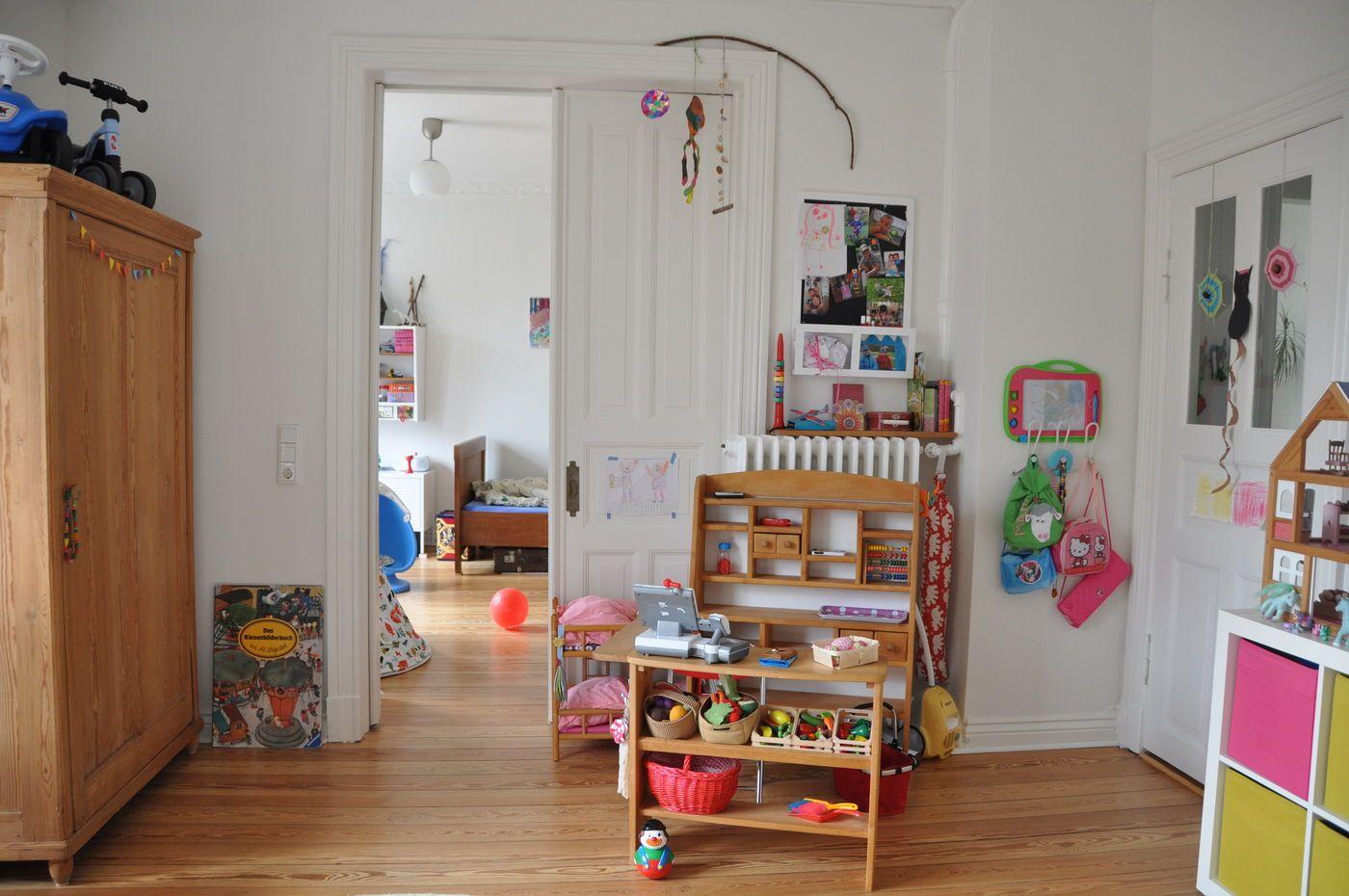 Zimmer einrichten die perfekte zimmergestaltung seite 34 for Zimmergestaltung kleines zimmer