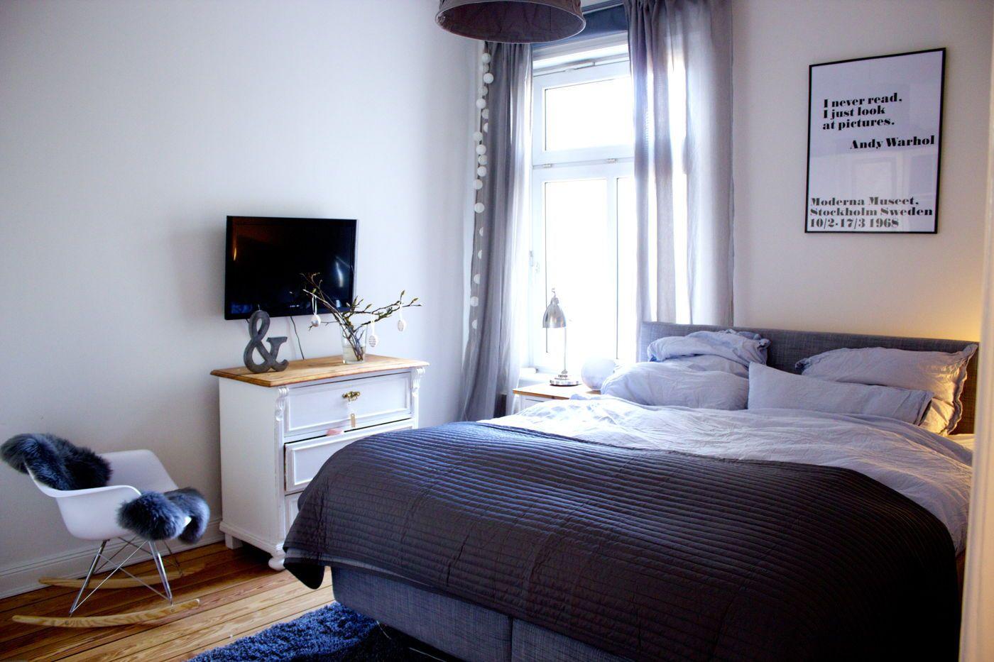 Die schönsten Wohnideen mit dem Eames Plastic Armchair - Seite 9