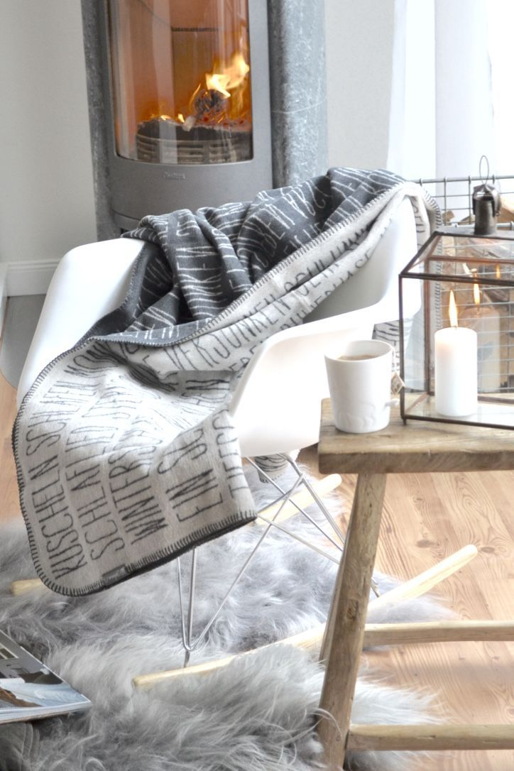 kamin deko ideen seite 15. Black Bedroom Furniture Sets. Home Design Ideas