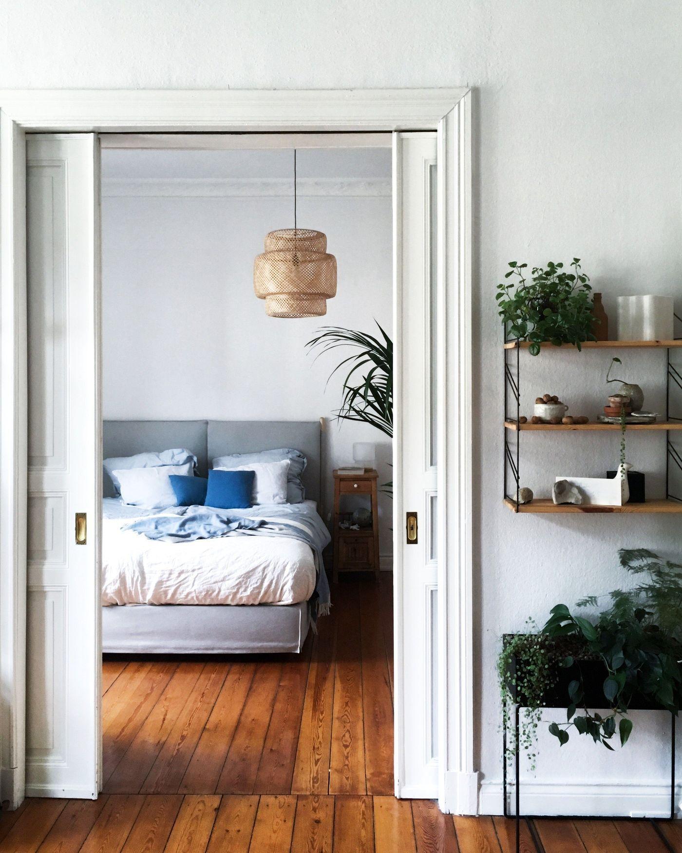 schlafzimmer ideen zum einrichten gestalten seite 10. Black Bedroom Furniture Sets. Home Design Ideas