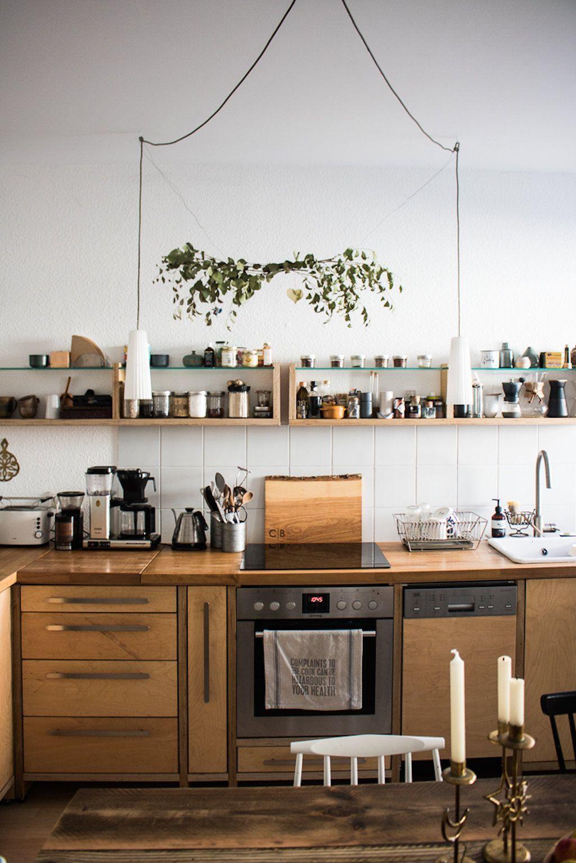 die sch nsten k chen ideen seite 27. Black Bedroom Furniture Sets. Home Design Ideas
