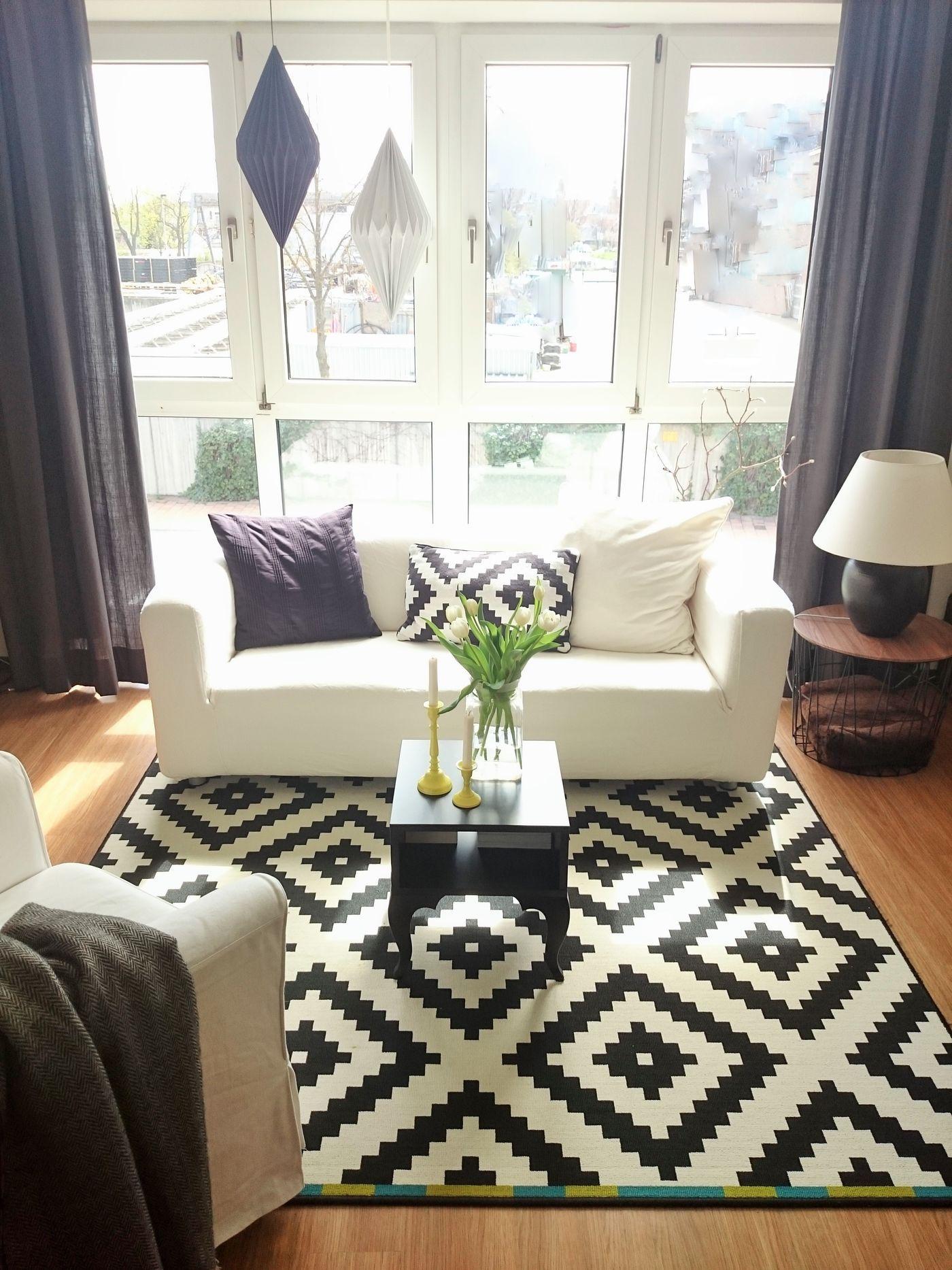wg zimmer und studentenzimmer einrichten seite 2. Black Bedroom Furniture Sets. Home Design Ideas