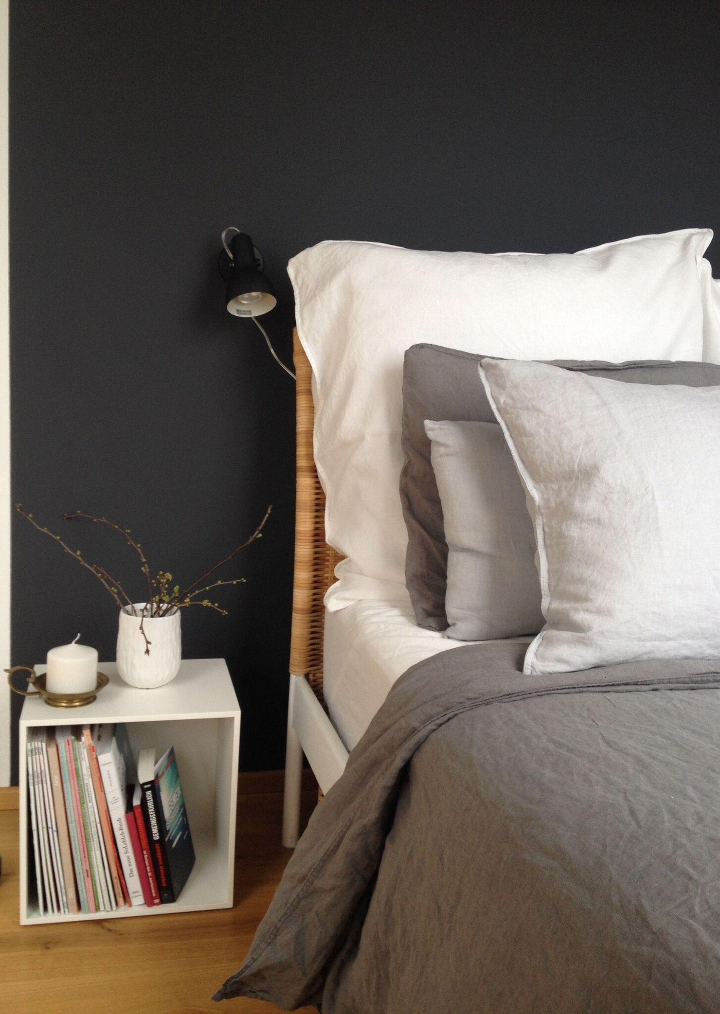 Die besten Schlafzimmer Deko Ideen - Seite 2