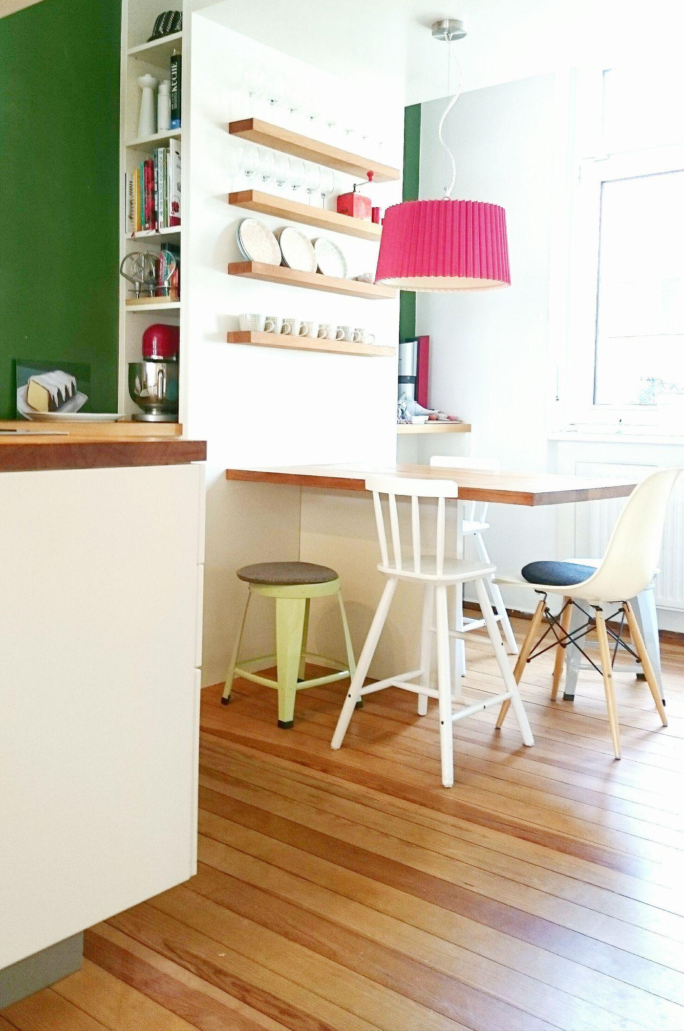 Wohnen Ikea Stühlen mit Einrichten und UVpzqSM