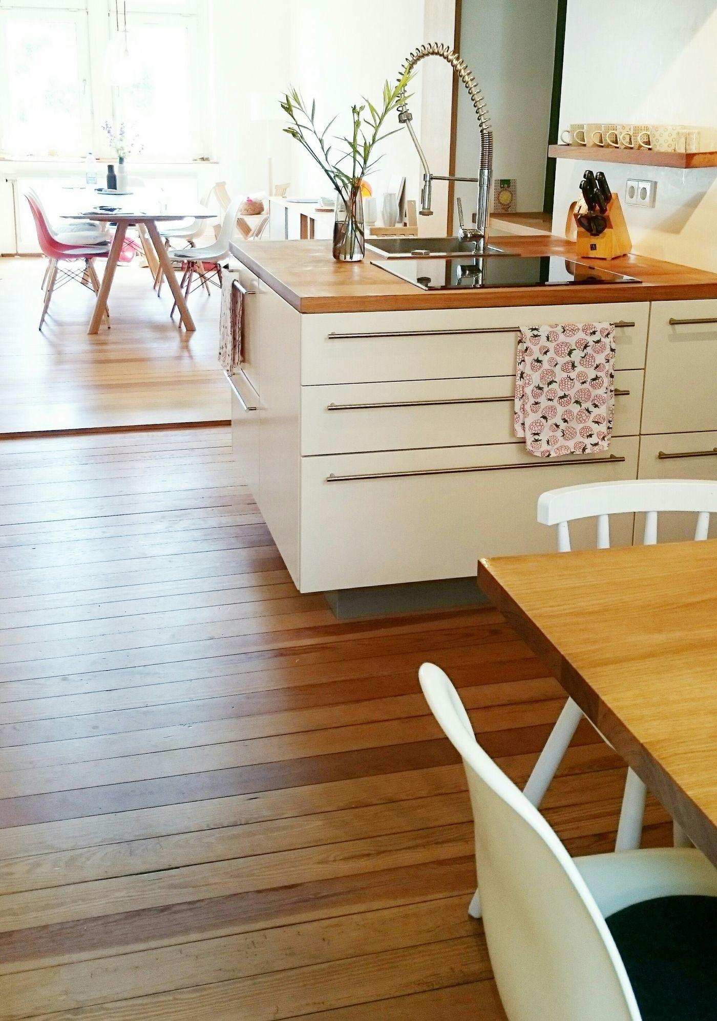 Einrichten Und Wohnen Mit Ikea Stuhlen