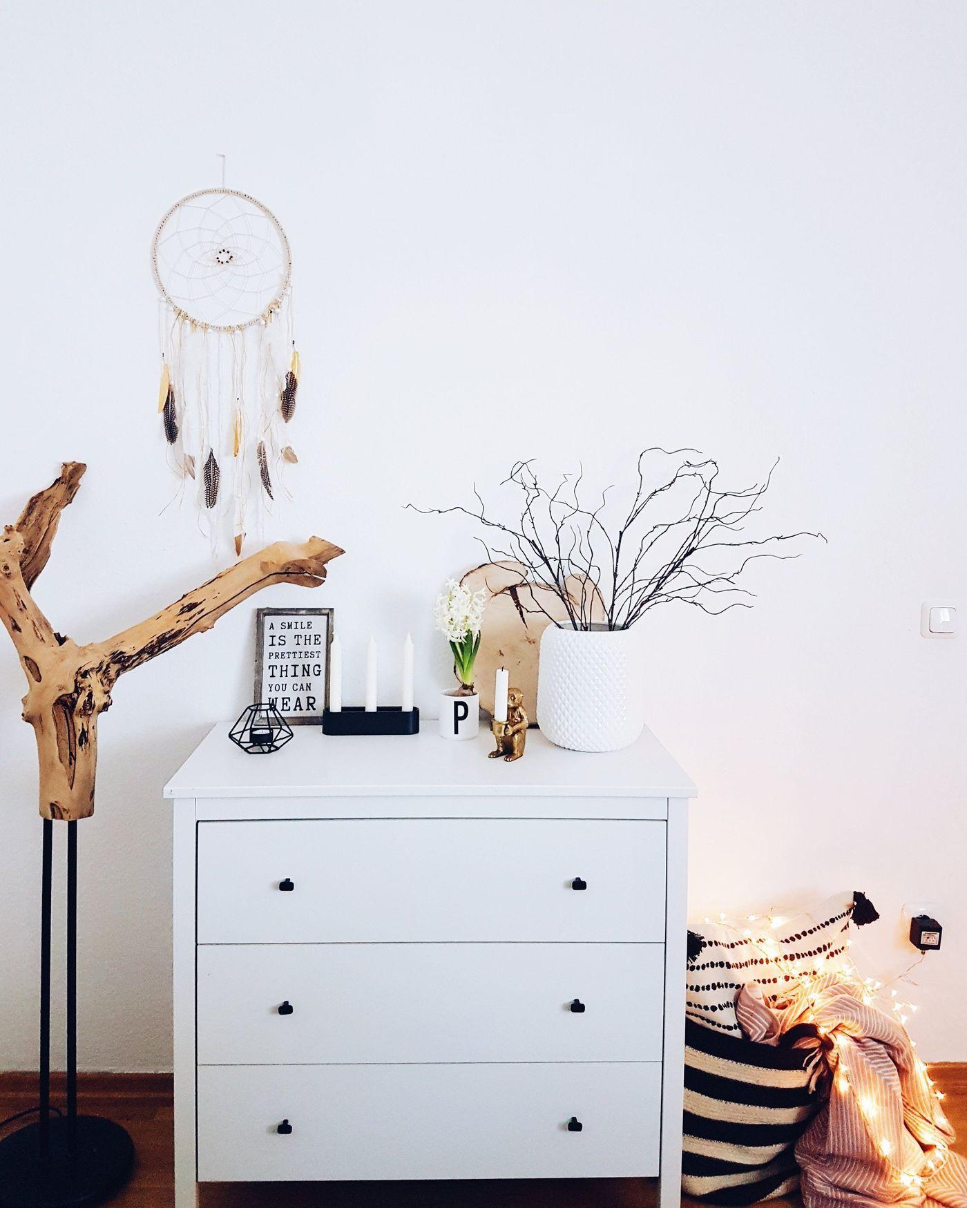 Ikea Schlafzimmer Ideen Hemnes: Schlafzimmer Hemnes Ideen. Gardinen Ideen Schlafzimmer