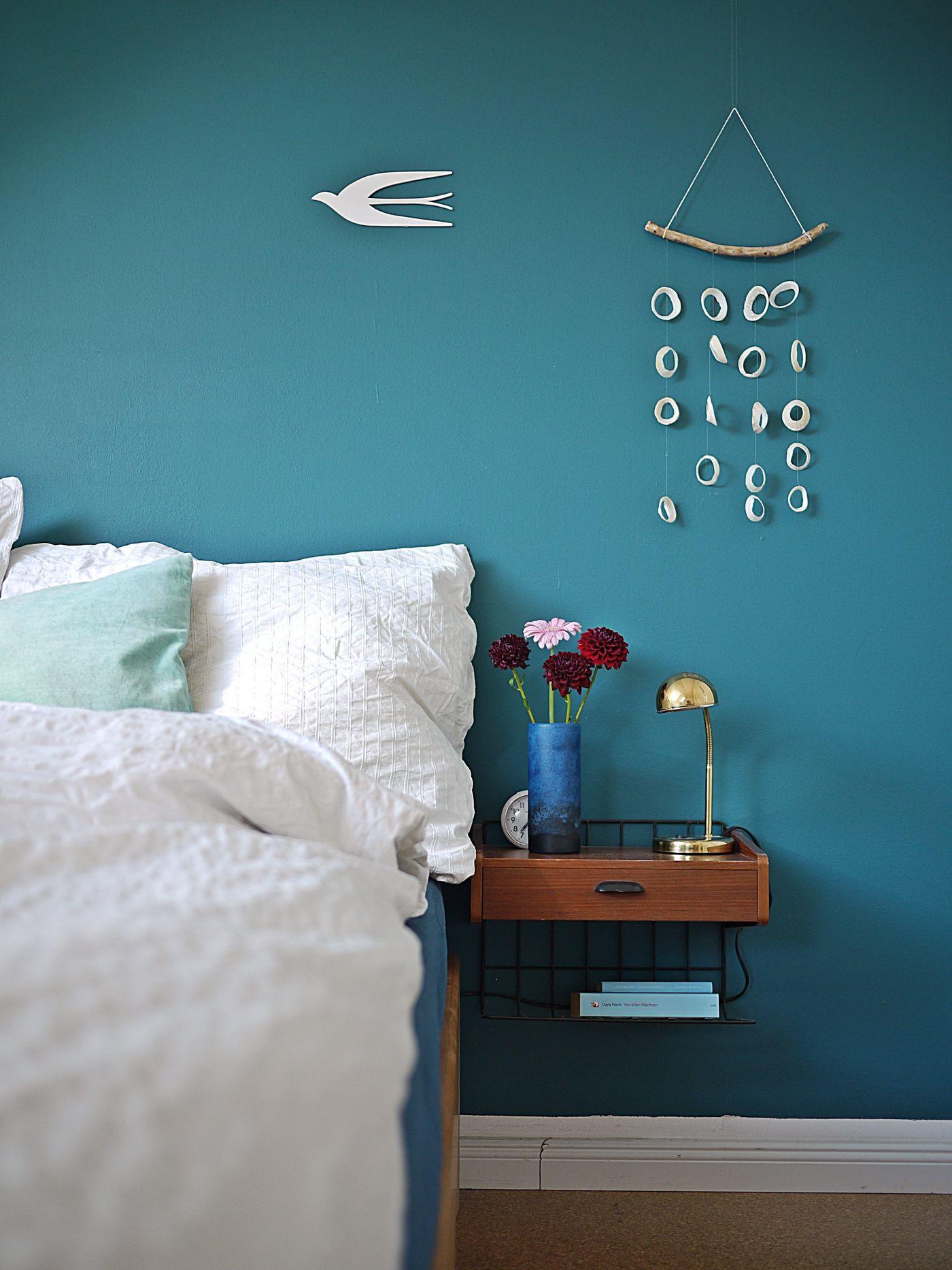 schlafzimmer ideen zum einrichten gestalten seite 18. Black Bedroom Furniture Sets. Home Design Ideas