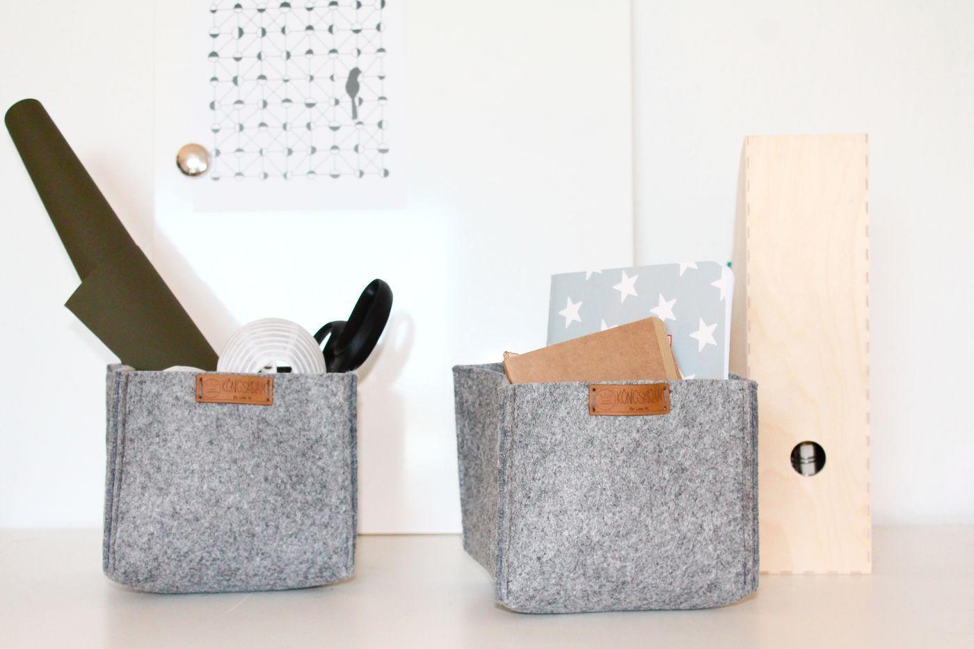 Buro Einrichten Die Besten Ideen Fur Dein Home Office Seite 48