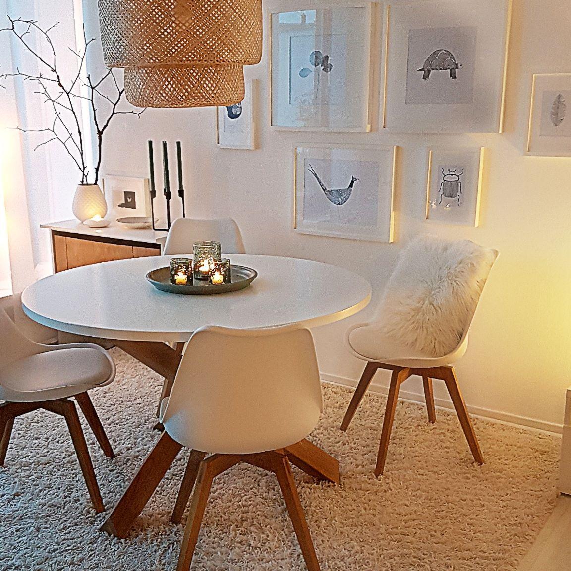 do it yourself ideen f r dein zuhause seite 32. Black Bedroom Furniture Sets. Home Design Ideas