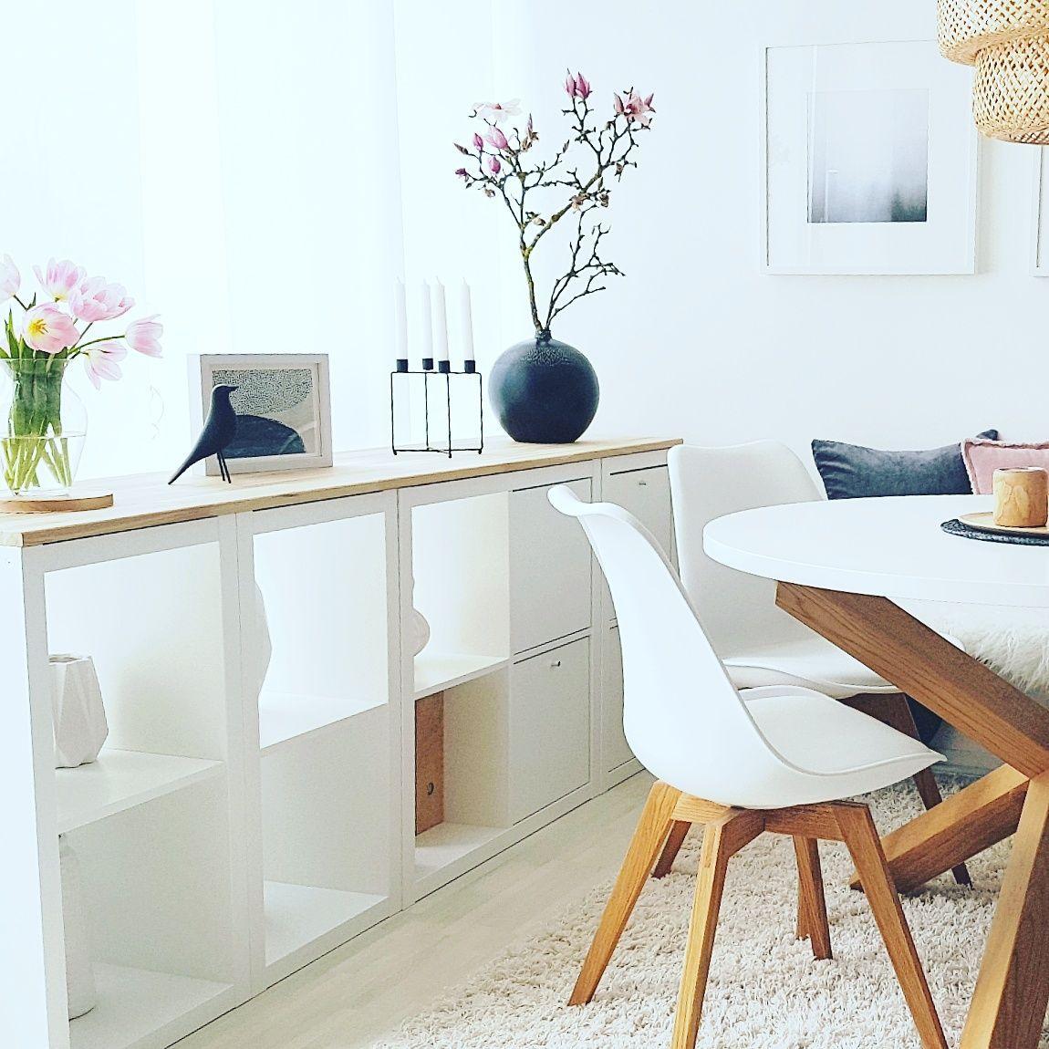 die ikea kallax serie seite 2. Black Bedroom Furniture Sets. Home Design Ideas