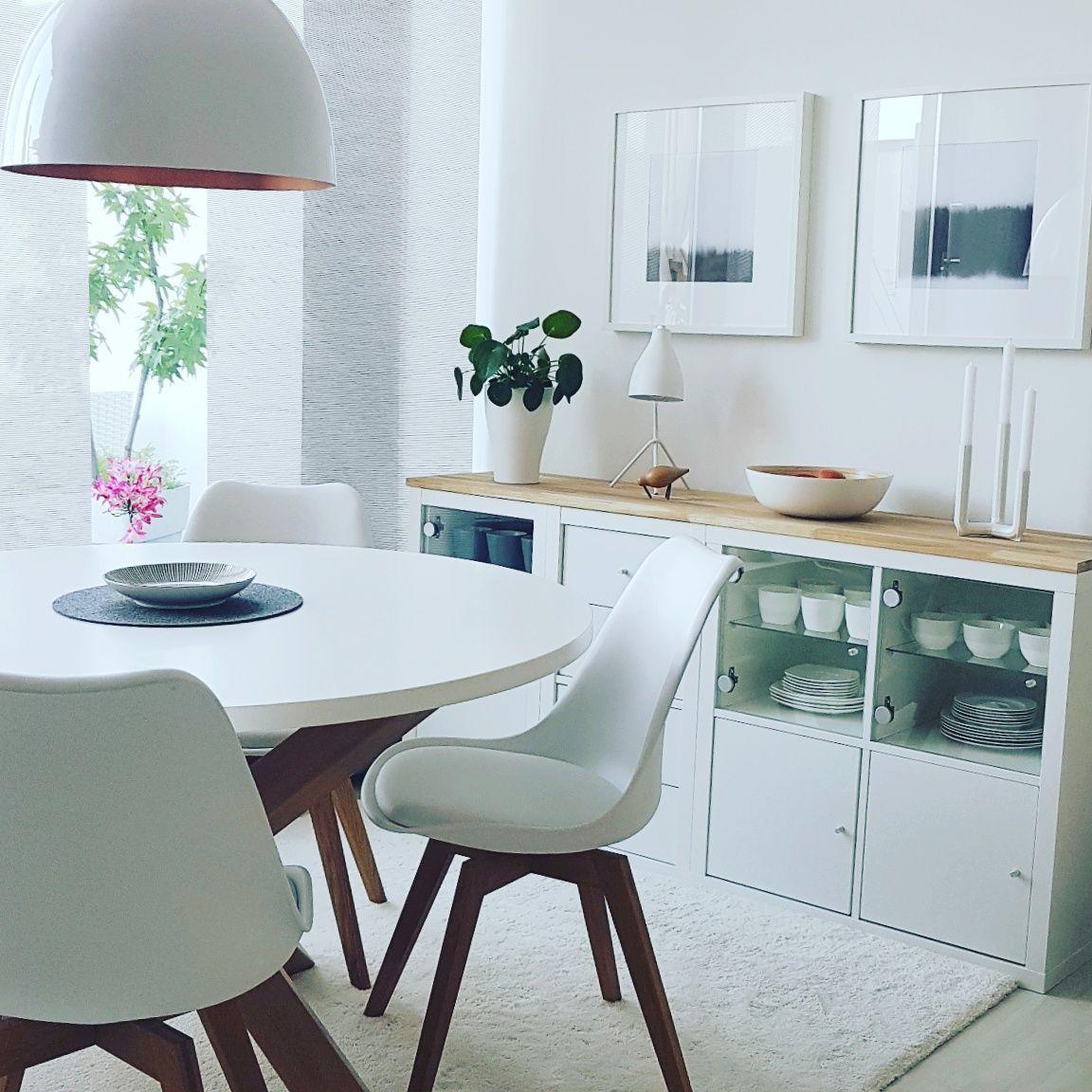 Die Schonsten Ideen Mit Dem Ikea Expedit