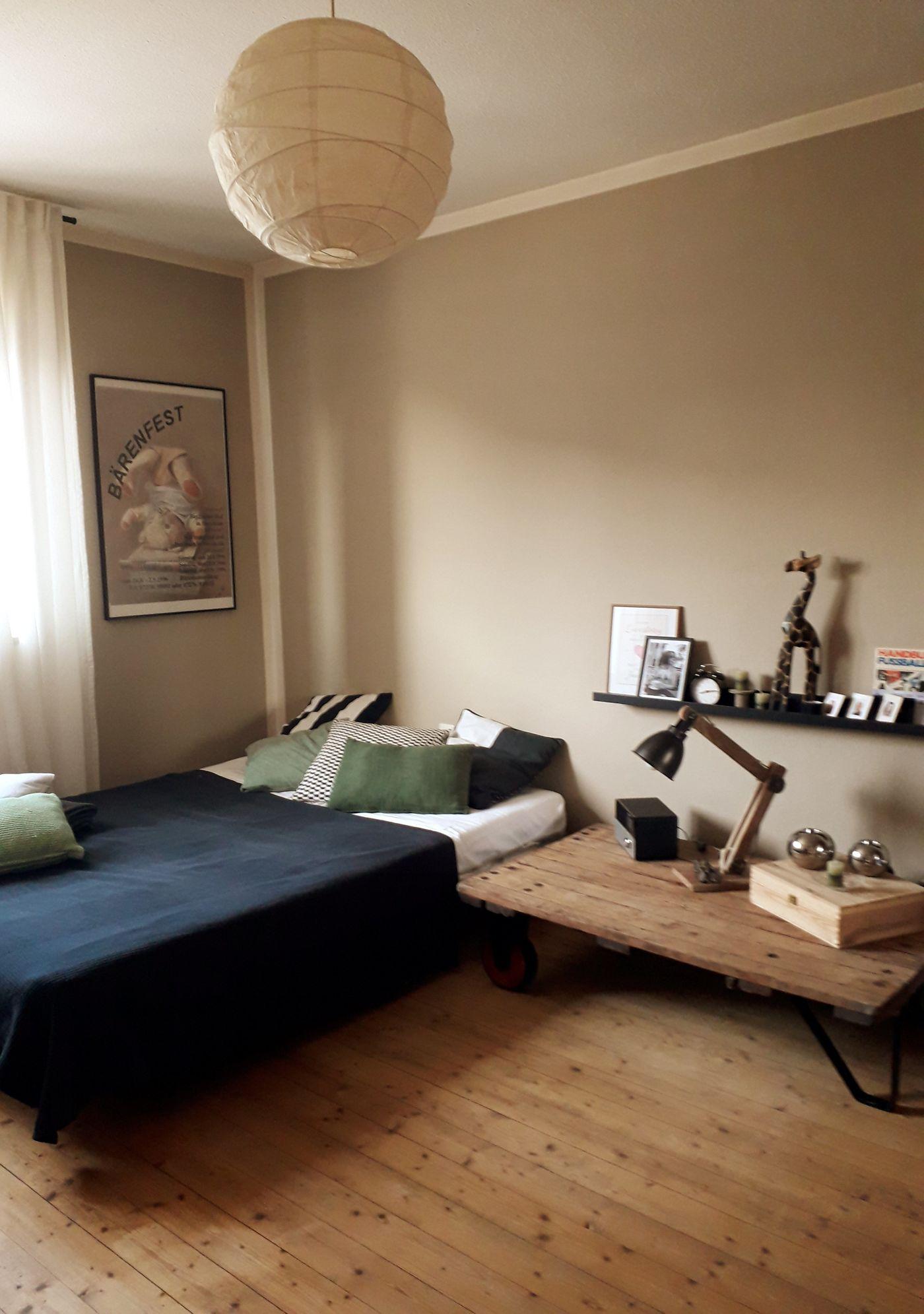 Schlafzimmer Ideen Zum Einrichten Gestalten Seite 327