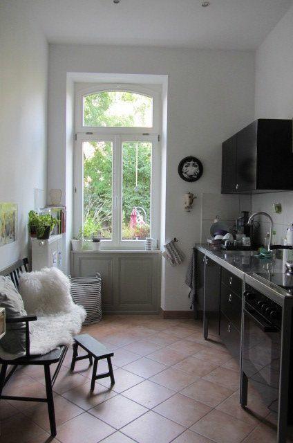 Ikea Küchen – Tolle Tipps und Ideen für die Küchenplanung