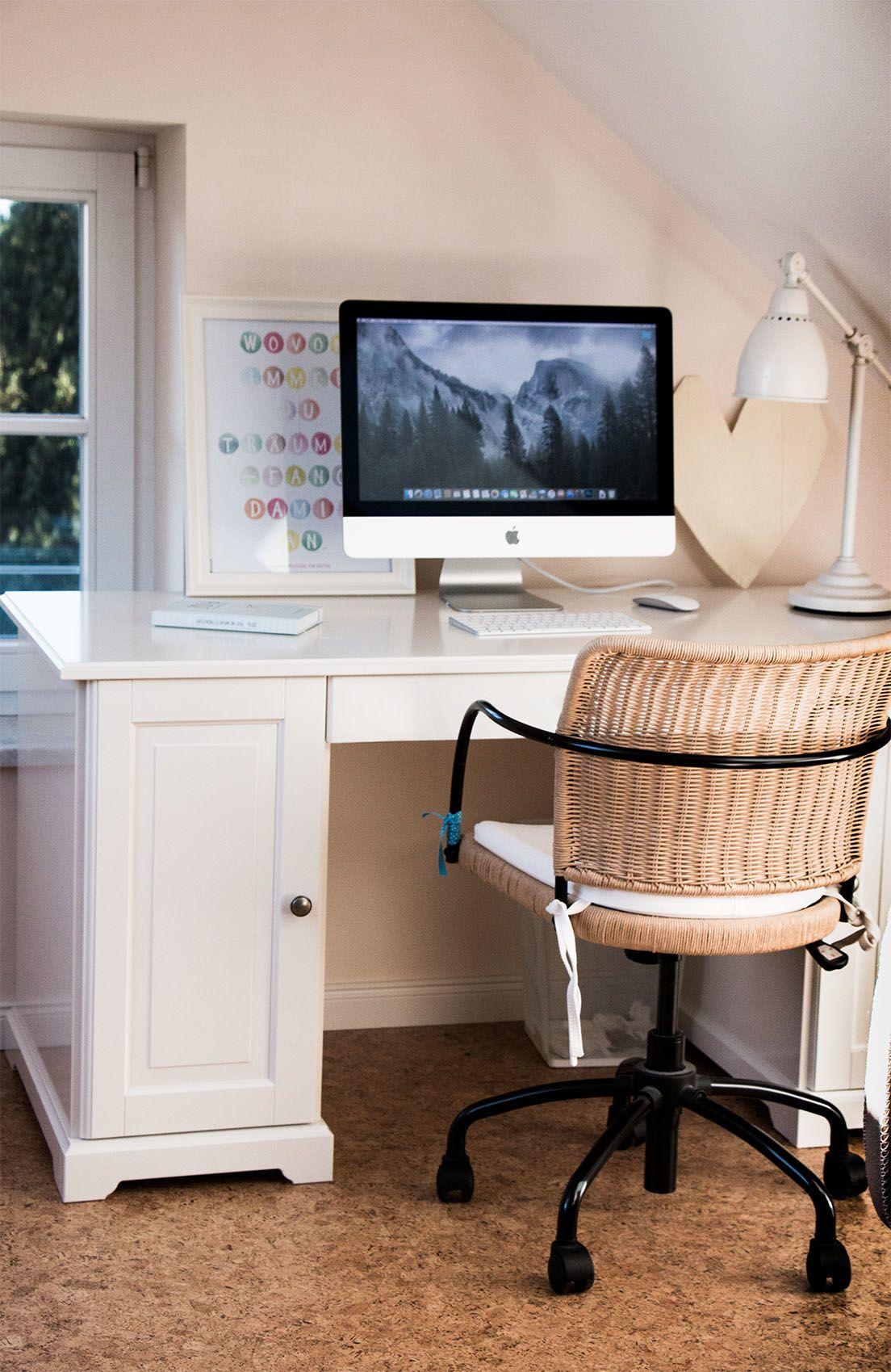 Großartig Ikea Küchenschränke Home Office Ideen - Küchenschrank ...