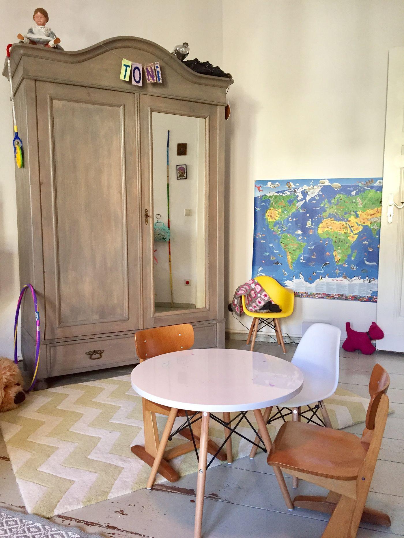 Das Schönste Kinderzimmer Der Welt   Die Schonsten Ideen Fur Dein Kinderzimmer Seite 114