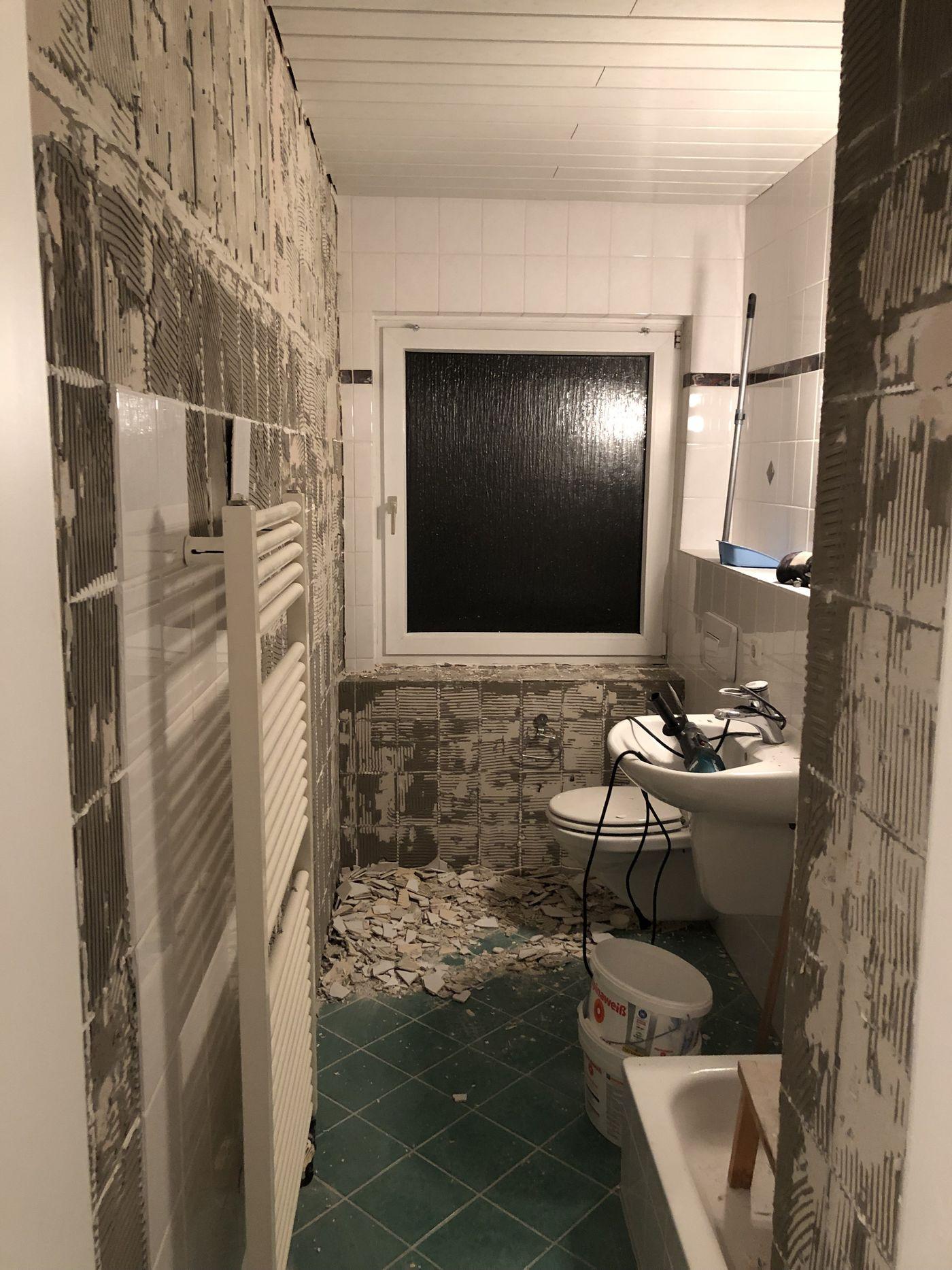 Die schönsten Badezimmer Ideen - Seite 130