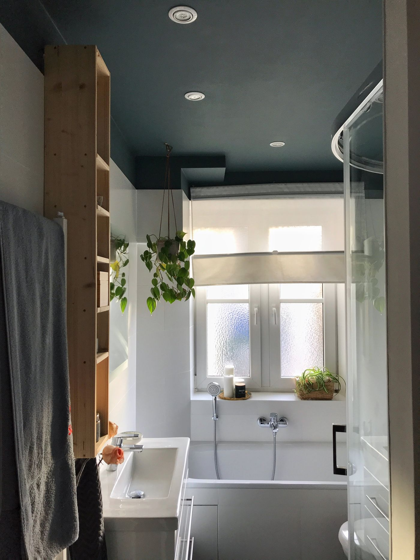 Die schönsten Badezimmer Ideen - Seite 76