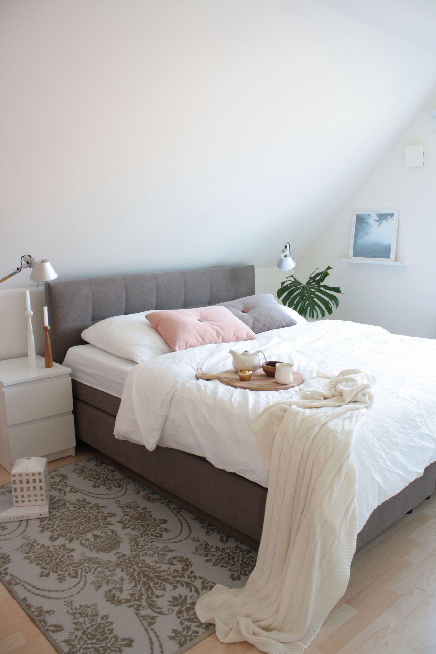 Schlafzimmer: Ideen zum Einrichten & Gestalten - Seite 20