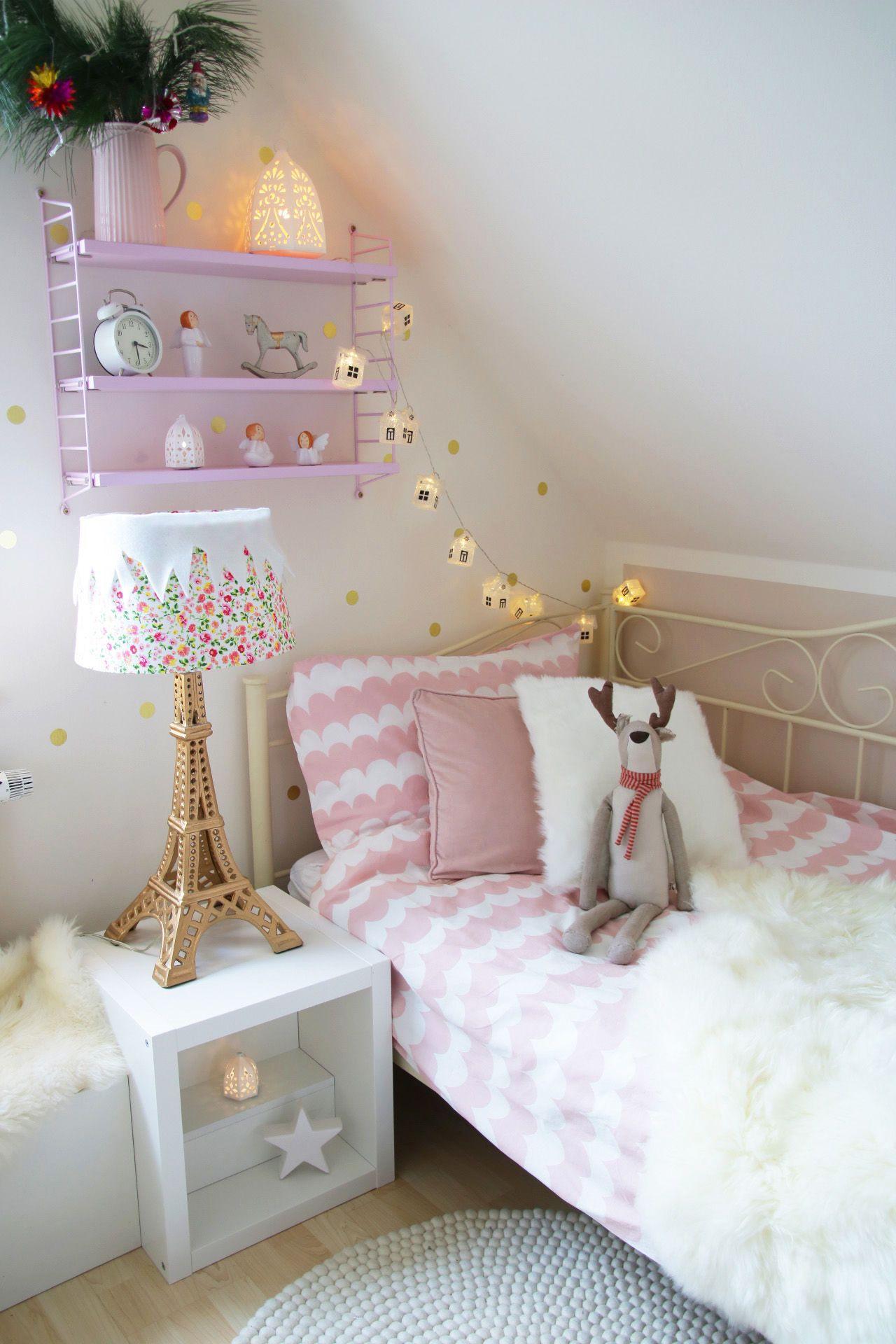 Bett Kinderzimmer Seite 7