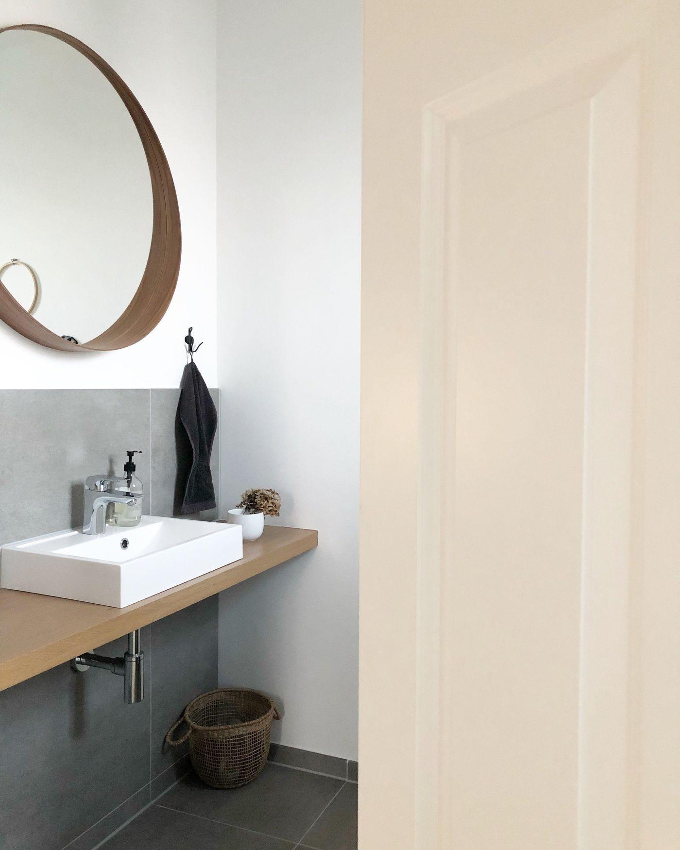 die sch nsten einrichtungsideen f r das g ste wc seite 2. Black Bedroom Furniture Sets. Home Design Ideas