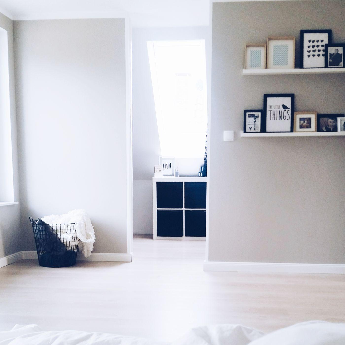 Faszinierend Schlafzimmer Mit Ankleidezimmer Das Beste Von